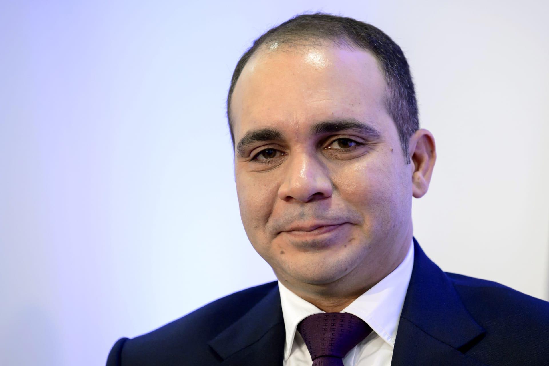 """في بيان رسمي له: الأمير علي يؤكد أن الفيفا """"خذلته"""" والانتخابات الرئاسية ستجري في موعدها"""
