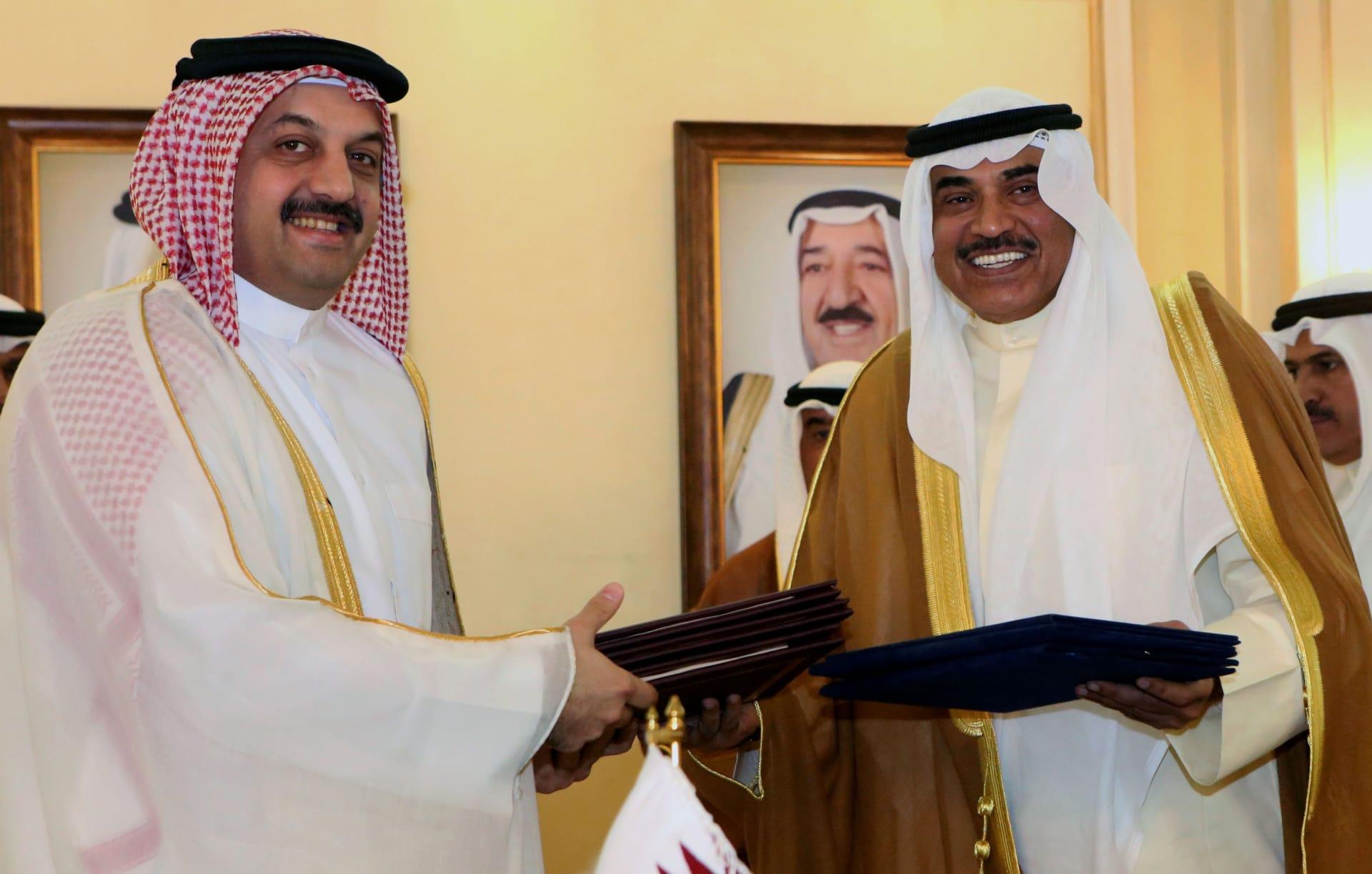 قطر والكويت تنضم للسعودية والإمارات والبحرين بطلب مغادرة رعاياهما لبنان