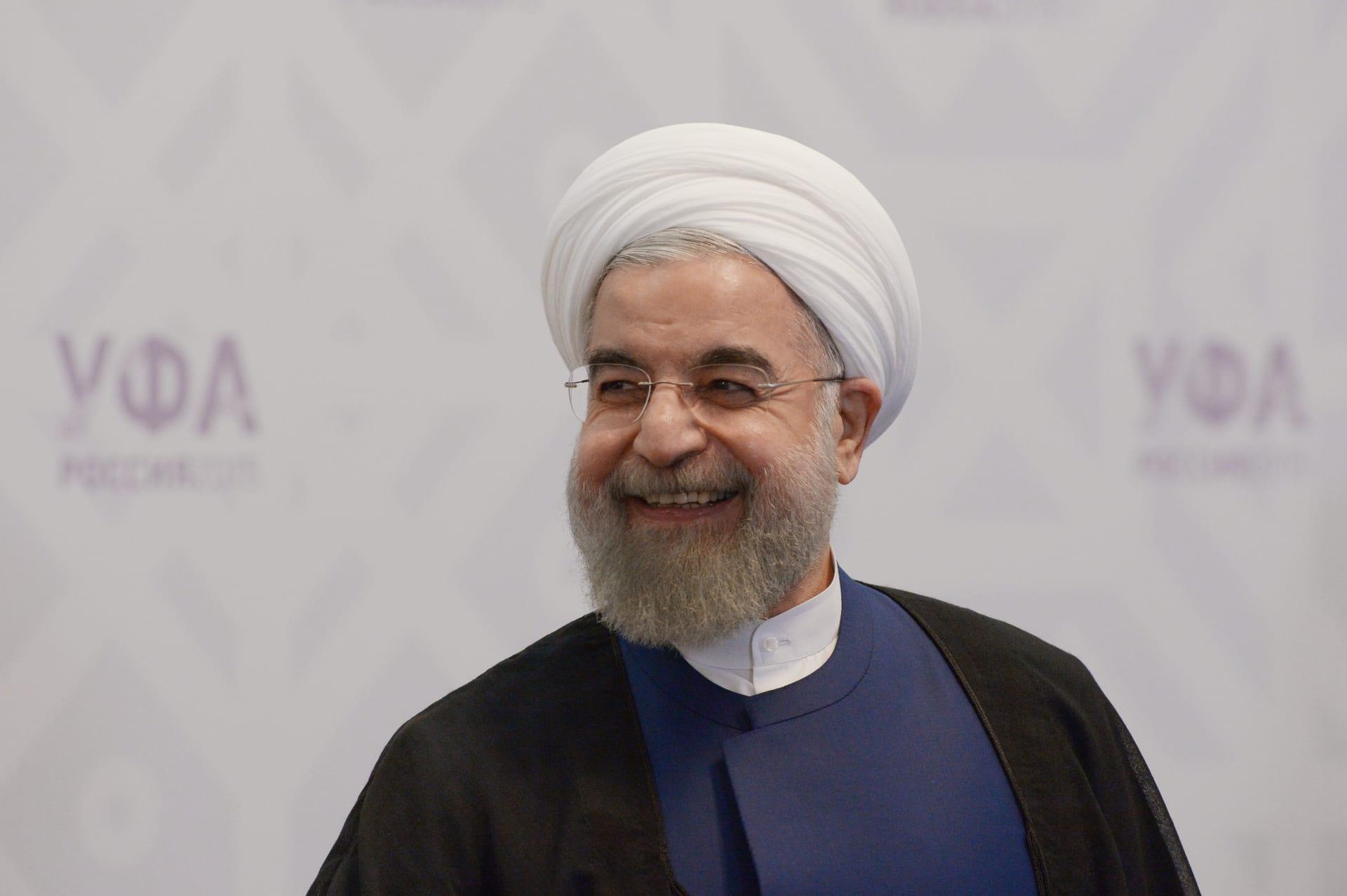 """انتخابات إيران: ترقب فوز حلفاء روحاني بأغلبية ساحقة في """"مجلس خبراء القيادة"""" وأنظار العالم تتطلع إلى سياسة طهران المستقبلية"""