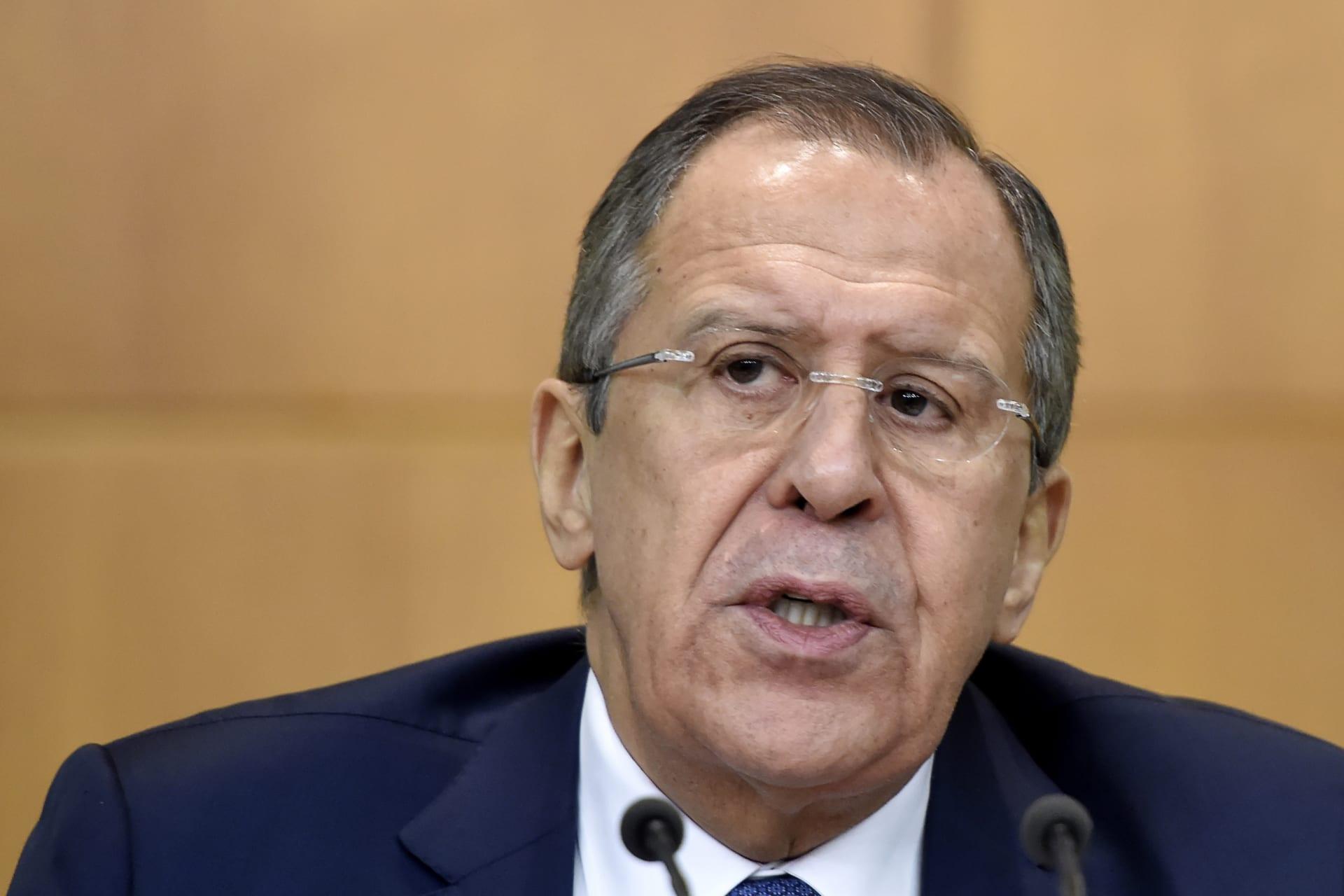 """بعد اتهام روسيا بخرق """"وقف الأعمال العدائية"""".. الكرملين: توخوا الحذر عند توجيه الاتهامات المزعومة"""