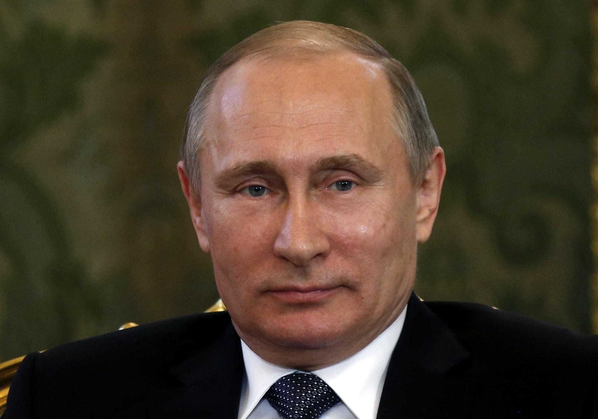 موسكو: قواتنا بسوريا لم تخطئ هدفا واحدا.. وضرباتنا ضد الإرهابيين ستستمر