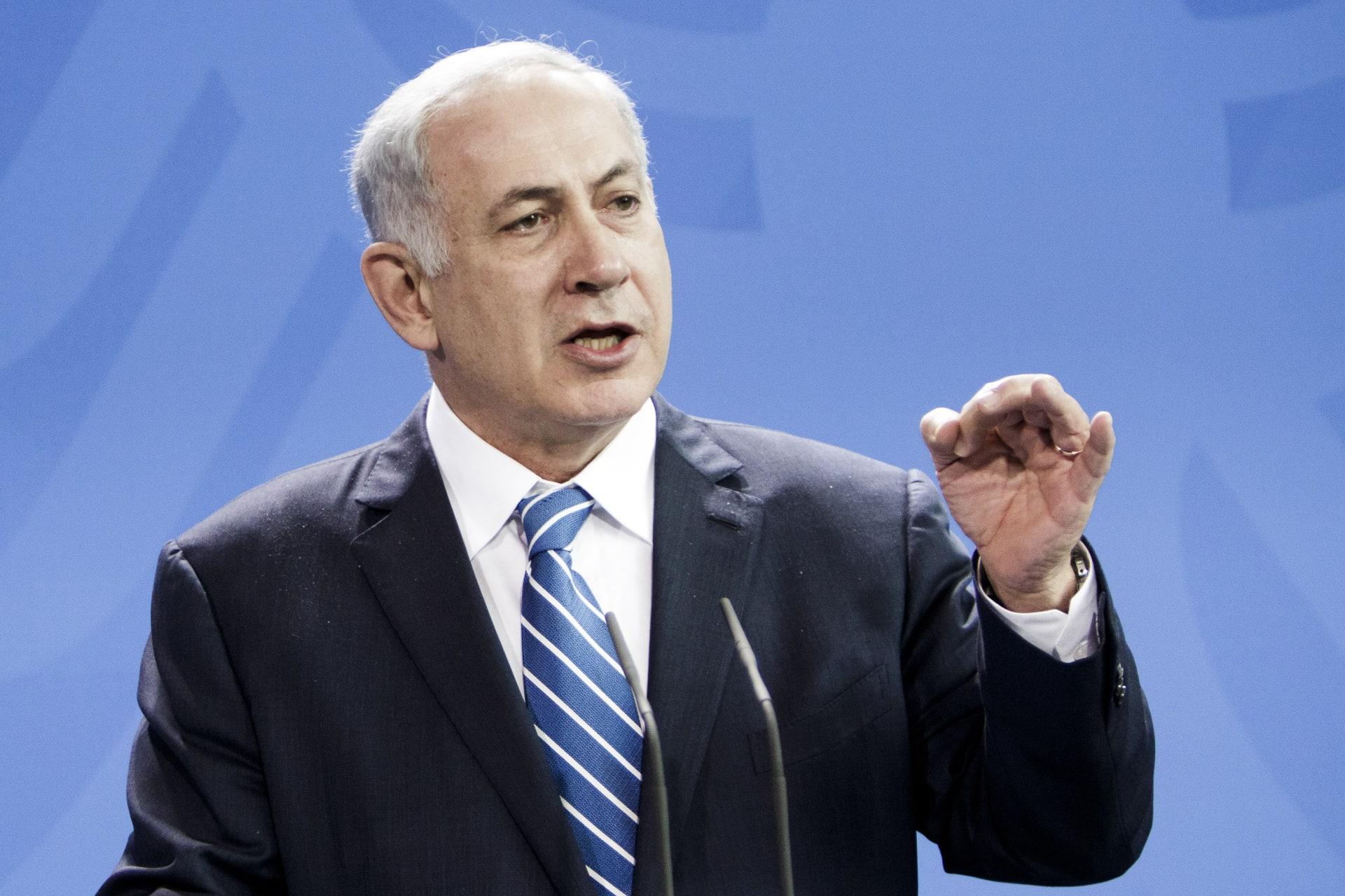 """إسرائيل تُحذر رعاياها وتدعوهم لمغادرة تركيا """"بأقرب وقت"""" إثر استهداف """"داعش"""" للدولة"""