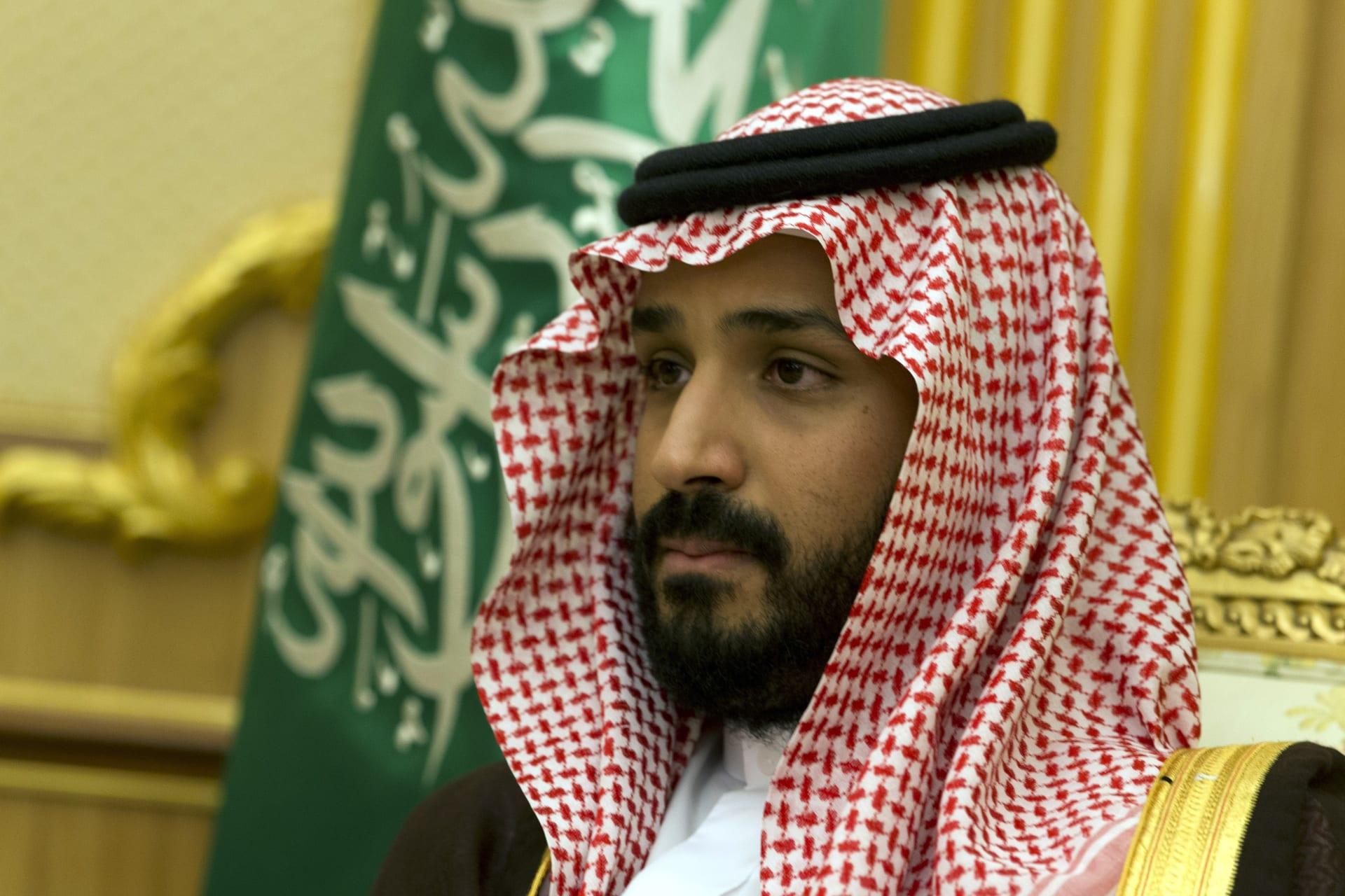 """ما هي أبرز عناصر """"رؤية المملكة"""" لمستقبل السعودية ما بعد عصر النفط التي كشفها الأمير محمد بن سلمان؟"""