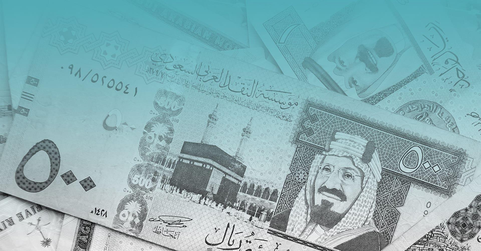"""رجل الأعمال الذي تنبأ بأزمة النفط يراهن ضد السعودية: سترتطم بالجدار قريبا وبيع حصص أرامكو """"الأوزة الذهبية هو جنون"""""""