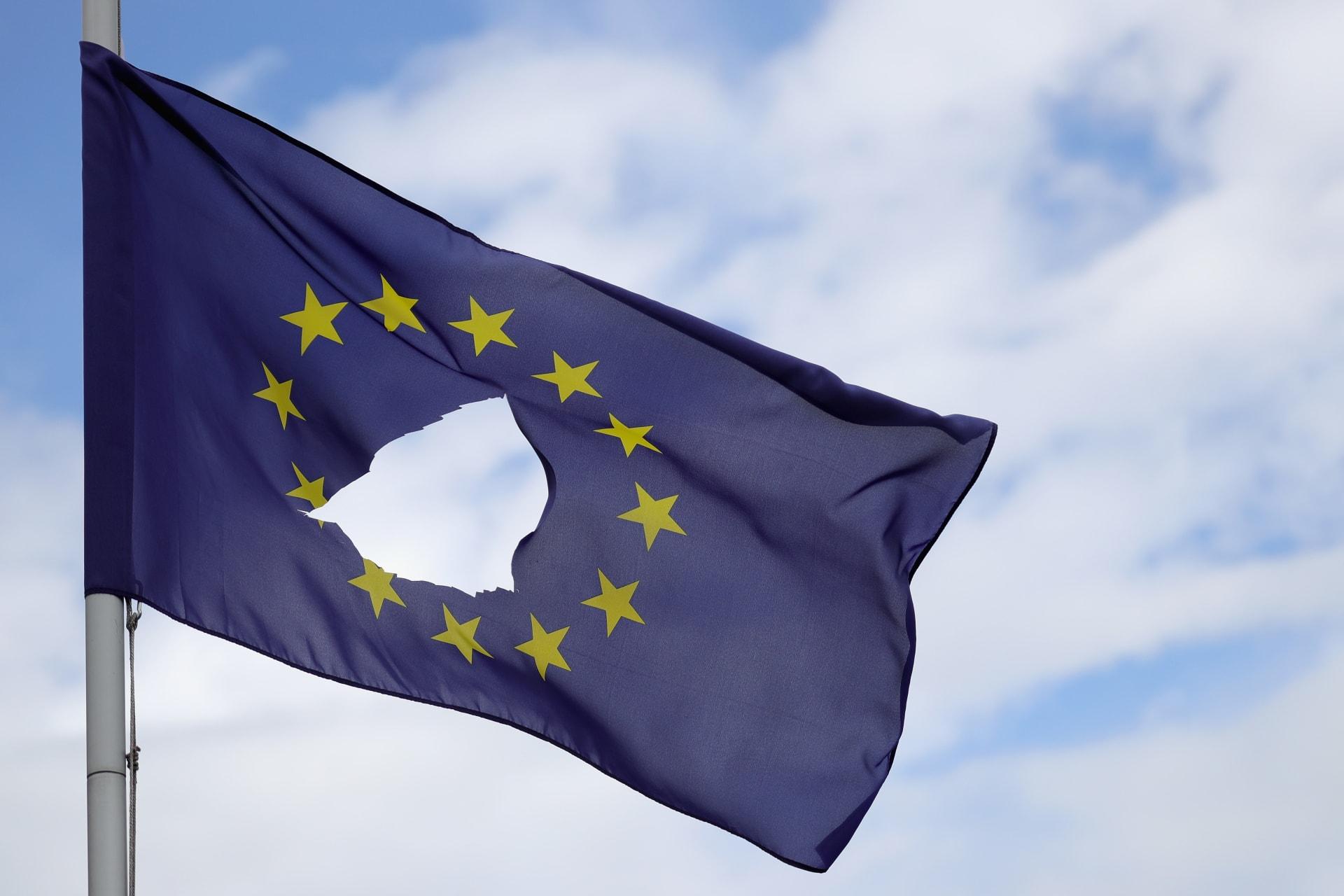 بعد قرار خروج بريطانيا من الاتحاد.. ستفتقد أوروبا لندن لهذه الأسباب