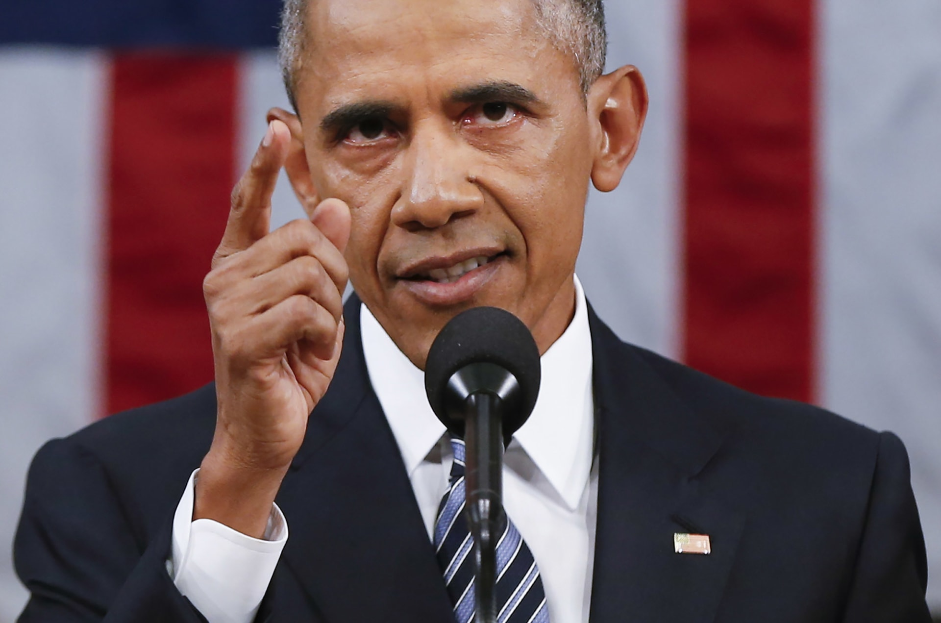 """سيناتور أمريكي عن تحويل 400 مليون دولار لإيران: أوباما يتصرف كـ""""قائد عام لتجار المخدرات"""""""