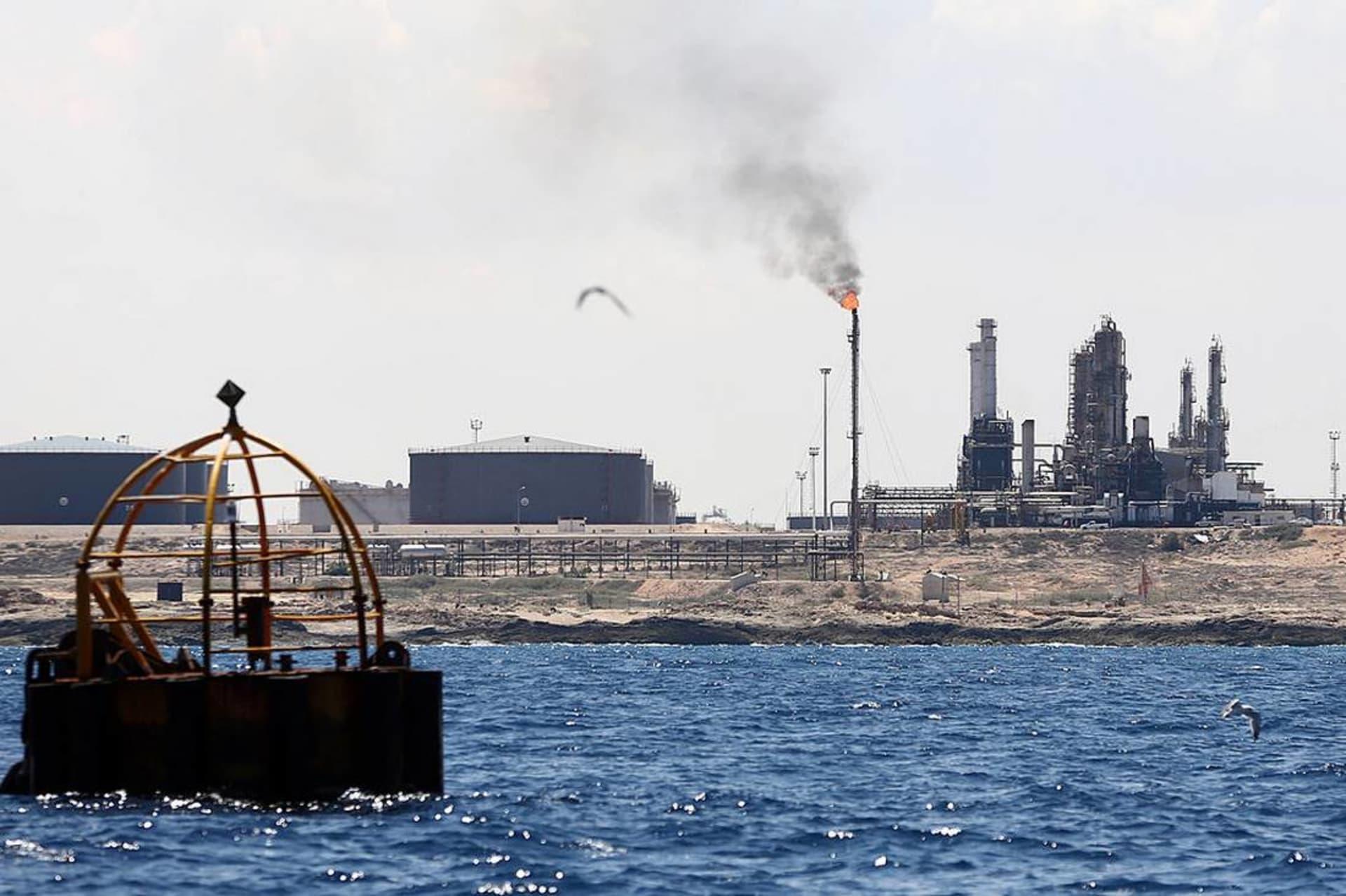 مجلس النواب الليبي: استعادة قوات حفتر للهلال النفطي أتت بتفويض من الشعب