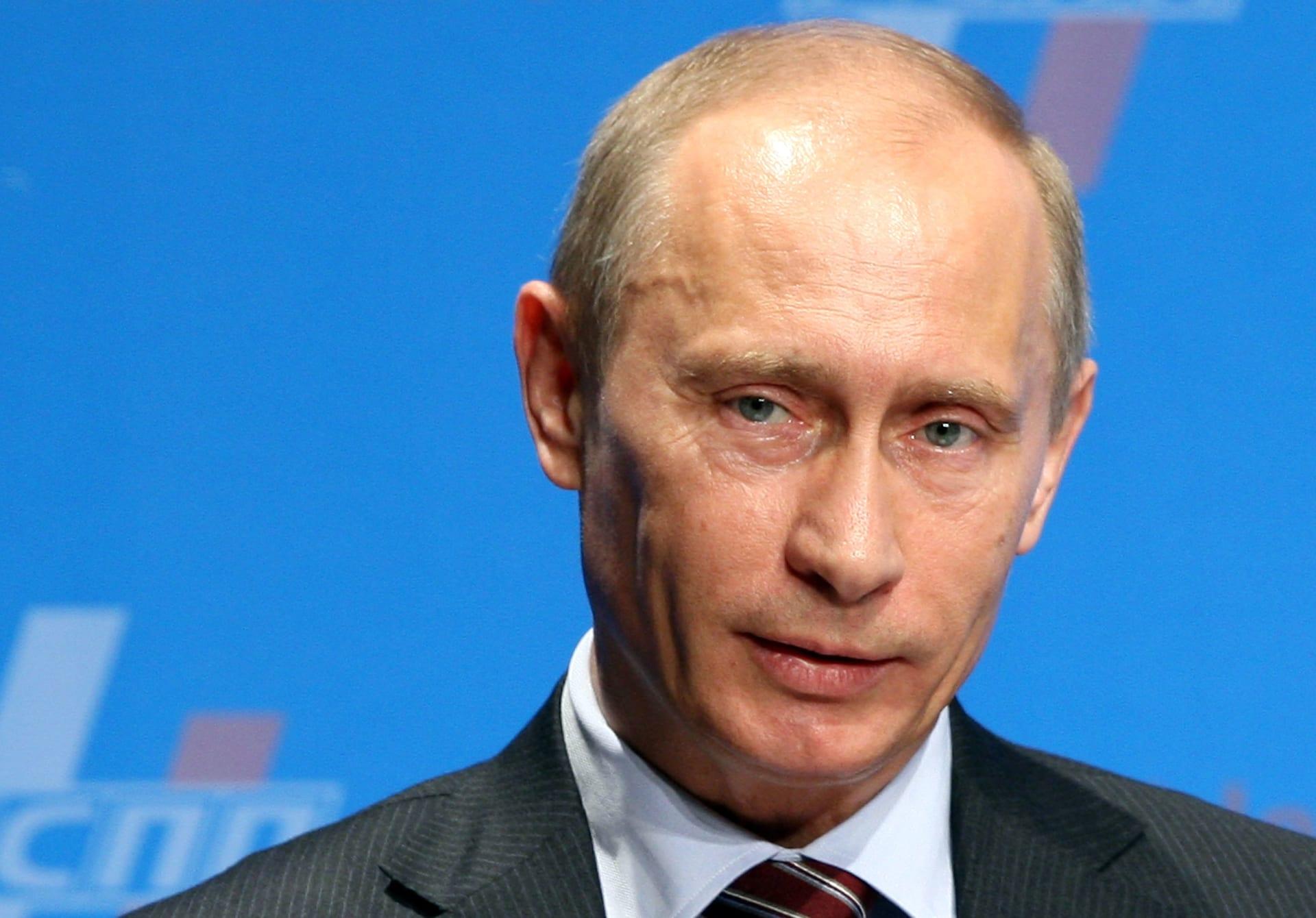 أوروبا تمدد العقوبات الروسية.. والسبب؟