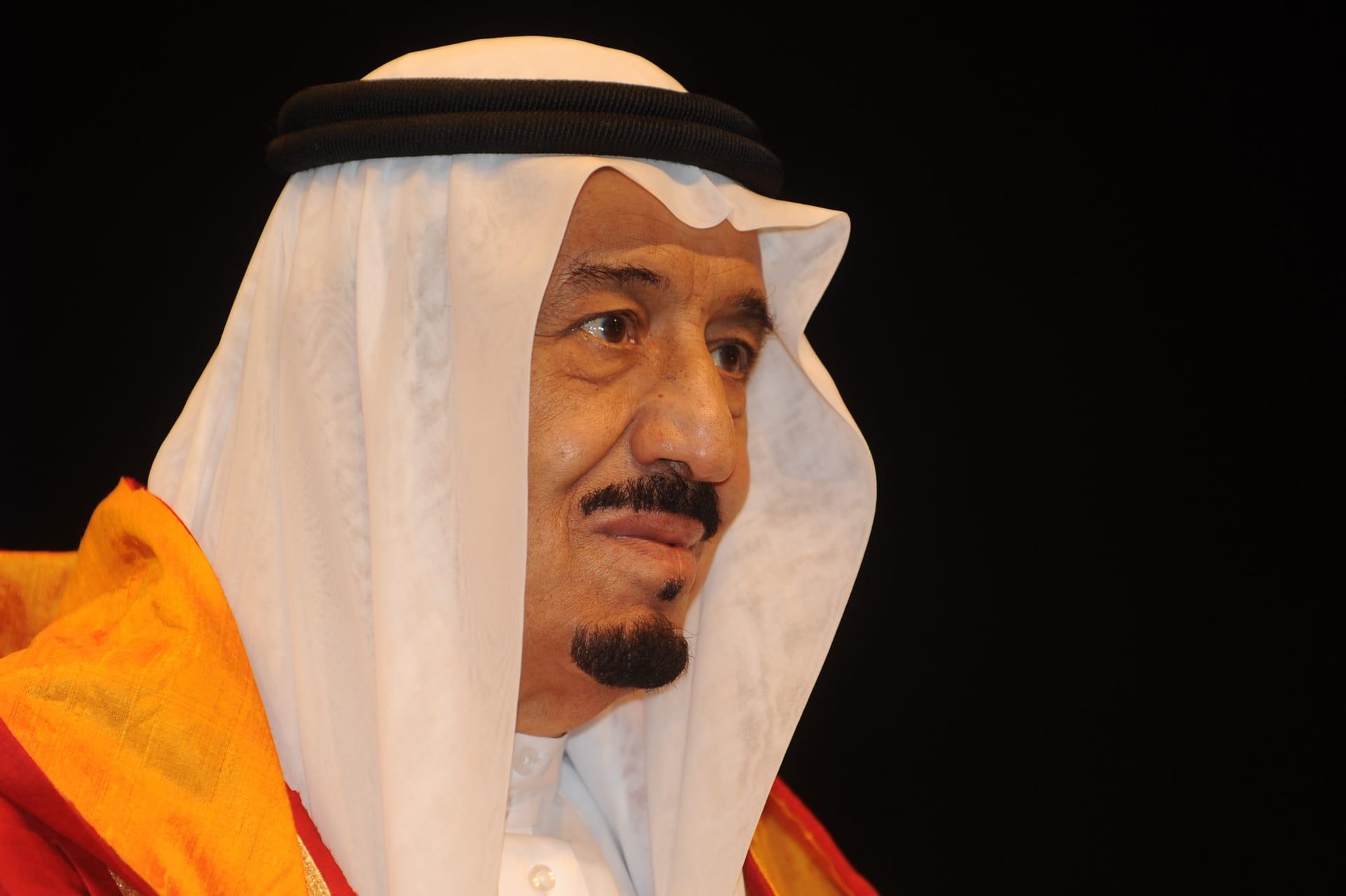 الملك سلمان يتقلد أرفع الأوسمة.. ويختتم جولته: دول الخليج لها في وجداني الكثير من التقدير