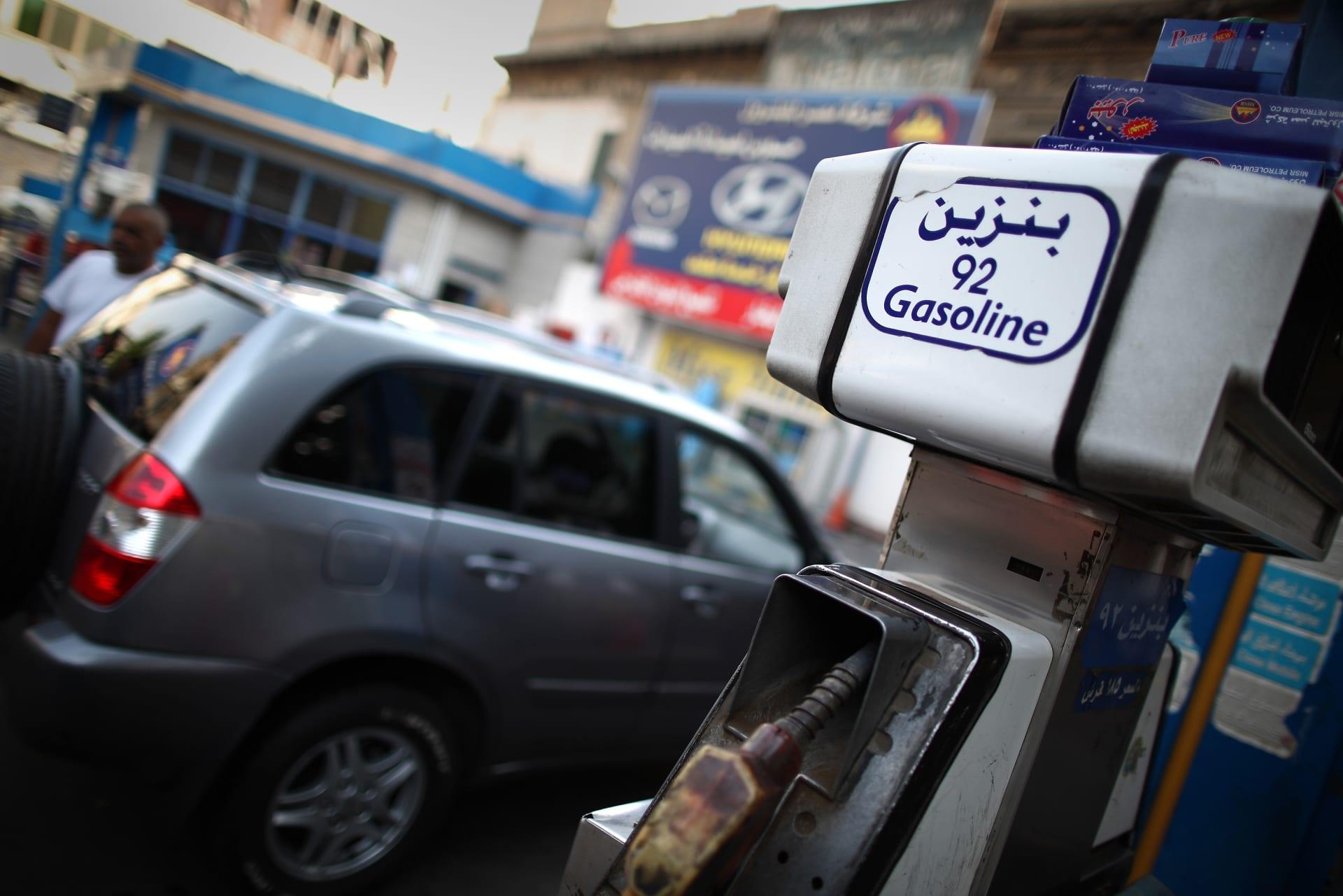 وزارة البترول المصرية: نُفعّل اتفاقيات استيراد النفط من العراق.. وسفير بغداد: الاتفاق يتضمن شروط سداد ميّسرة