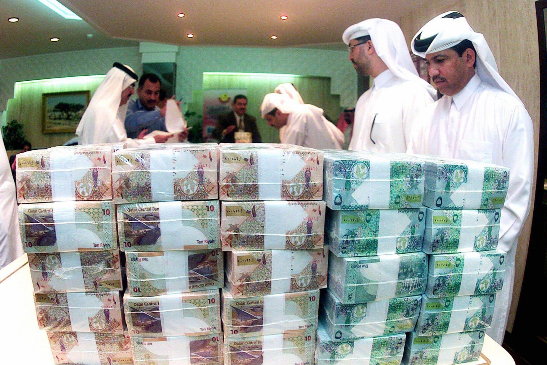 لأول مرة.. صندوق النقد الدولي يعتزم إدخال الصيرفة الإسلامية ضمن إطار رقابته