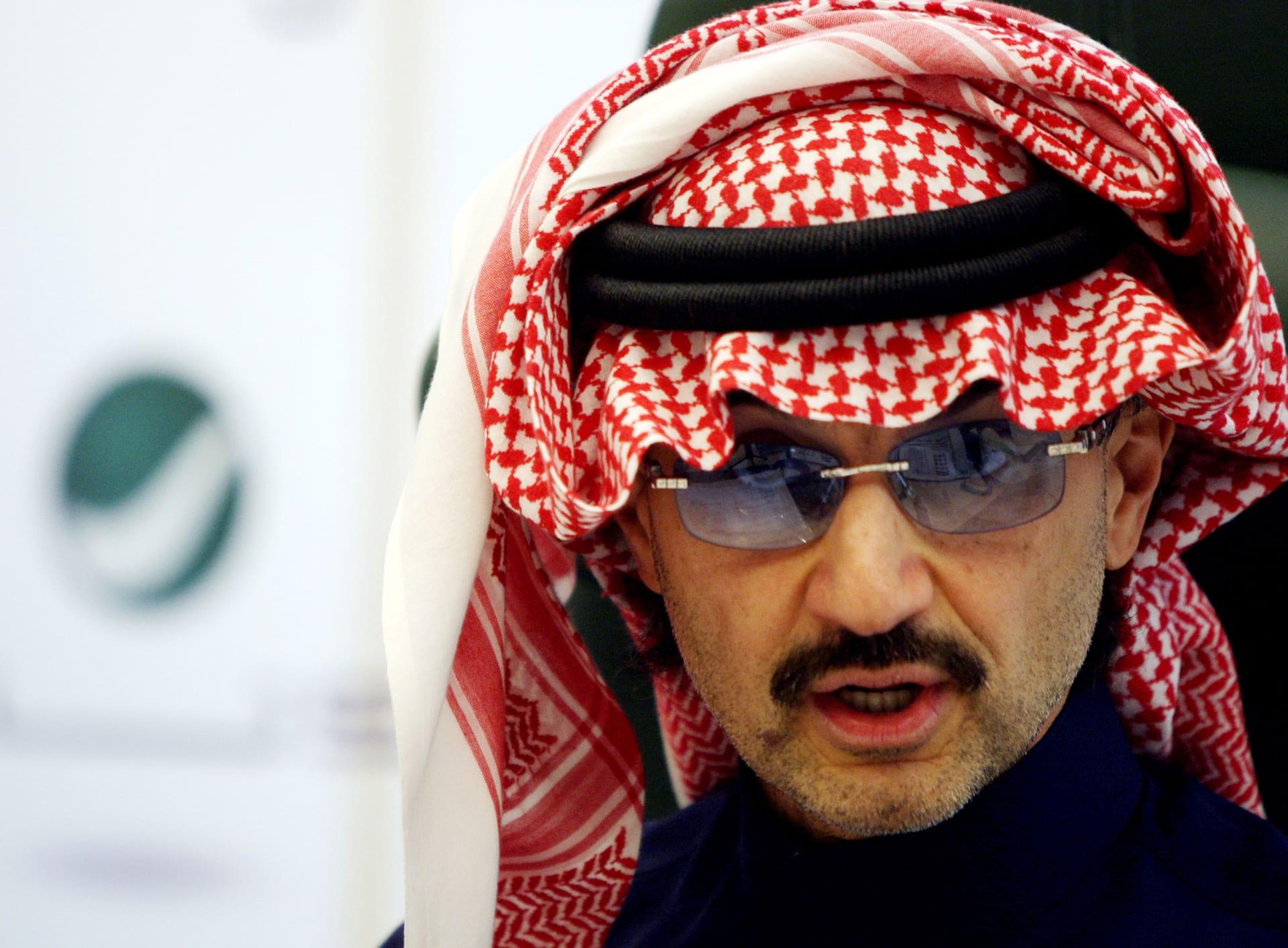 صحيفة سعودية: بعد خسائر بـ89 مليون دولار.. الوليد بن طلال يبيع مشروعه في توشكى للجيش المصري