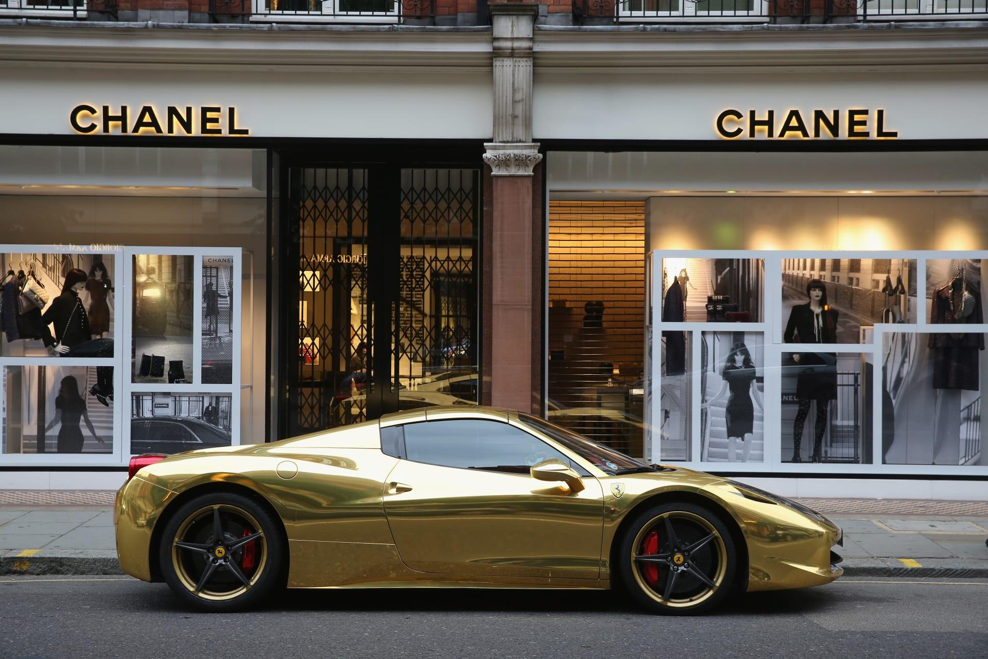 بثروات تبلغ أكثر من 30 مليار دولار.. هذه أغنى العائلات العربية في العالم