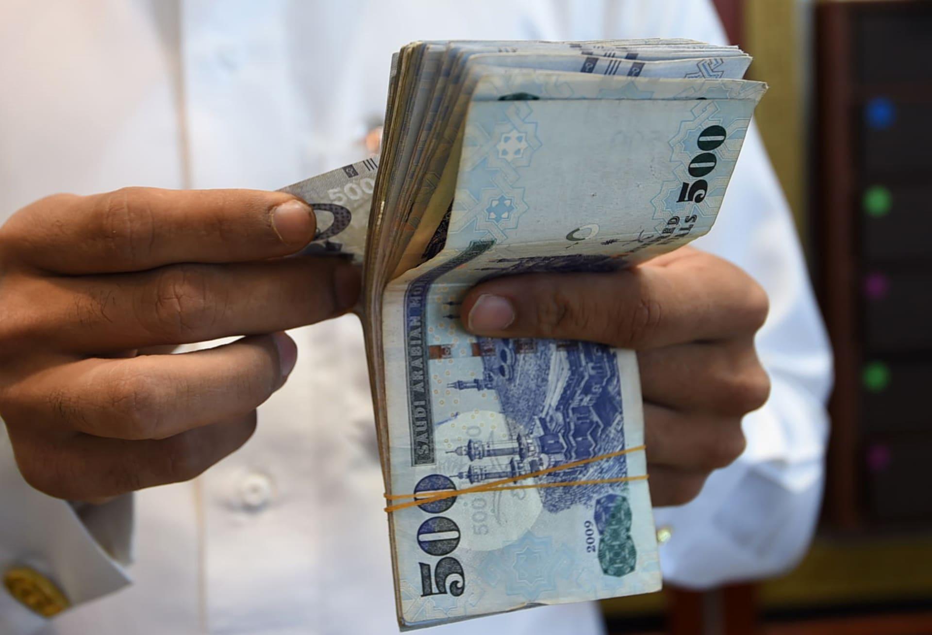 السعودية تعرض أول نتائج ربعية للميزانية.. تراجع العجز 71% وإيرادات النفط تتضاعف