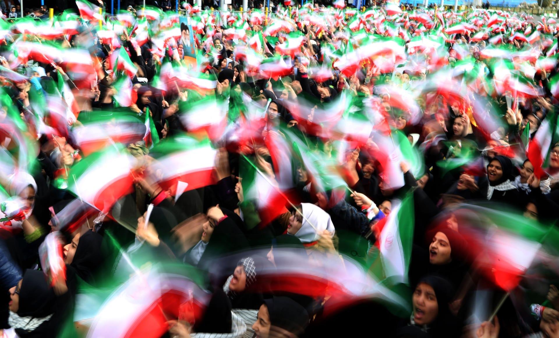 محللون لـCNN: قطع العلاقات مع قطر قد يخلق فرصاً لإيران