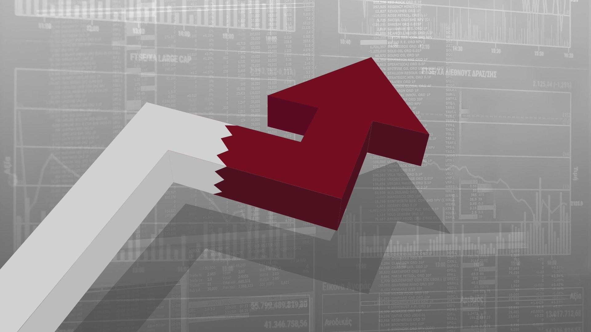 خبراء لـCNN.. هل ستحتاج قطر لتصفية أصولها لإعادة بناء احتياطيات البنك المركزي والدفاع عن الريال؟