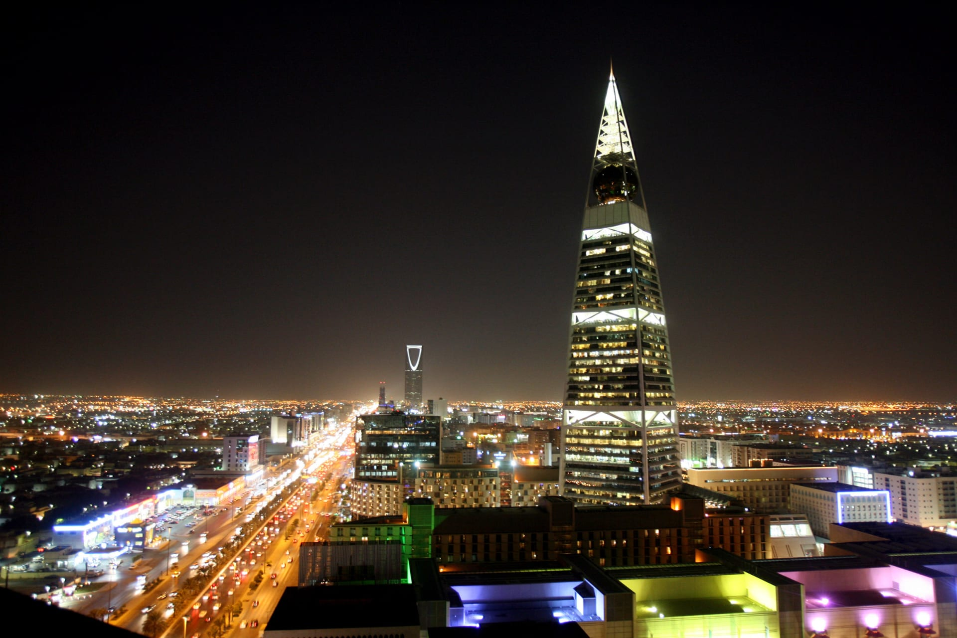 ما هي المهارات التي تبحث عنها الشركات في السعودية بـ2017؟