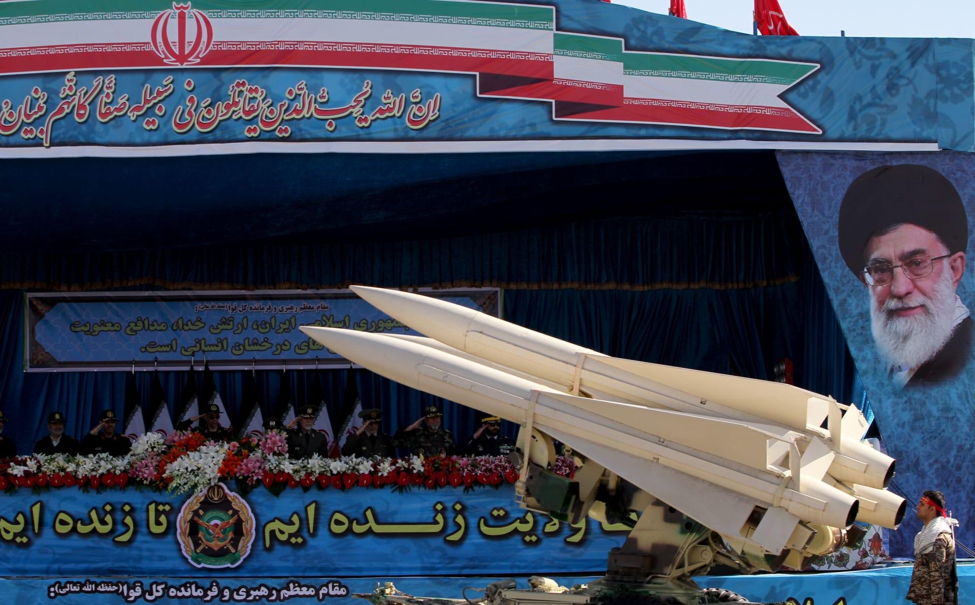 نائب أمريكي يربط أحداث كوريا وإيران والعراق: علينا دعم الأكراد