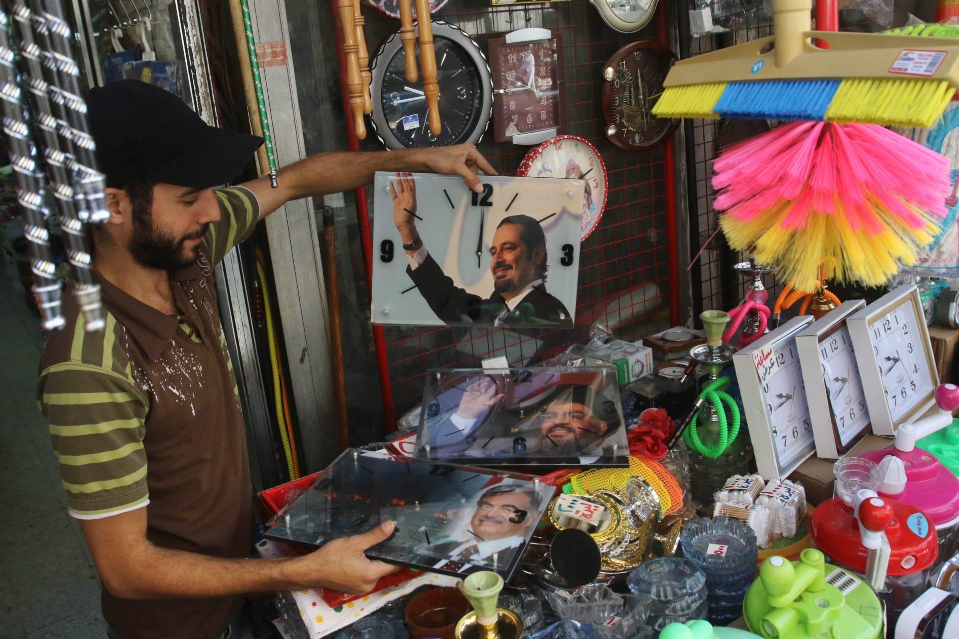 جيري ماهر يكتب: الدولة هي حل لبنان.. وإلا فطبول الحرب ستقرع!