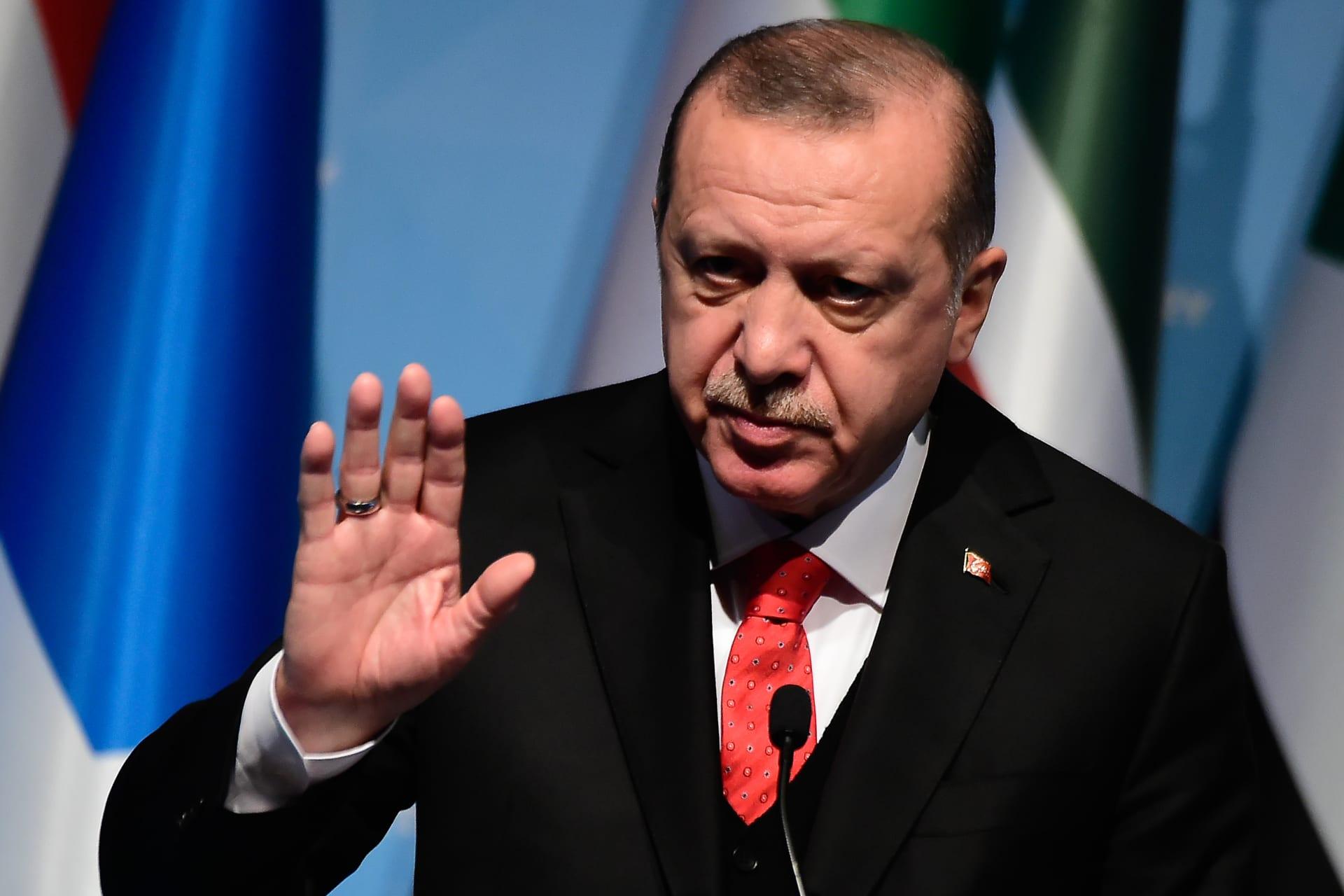 إعلام إيران يهاجم السعودية والقمة الإسلامية: مهزلة وأردوغان بلا مبدأ