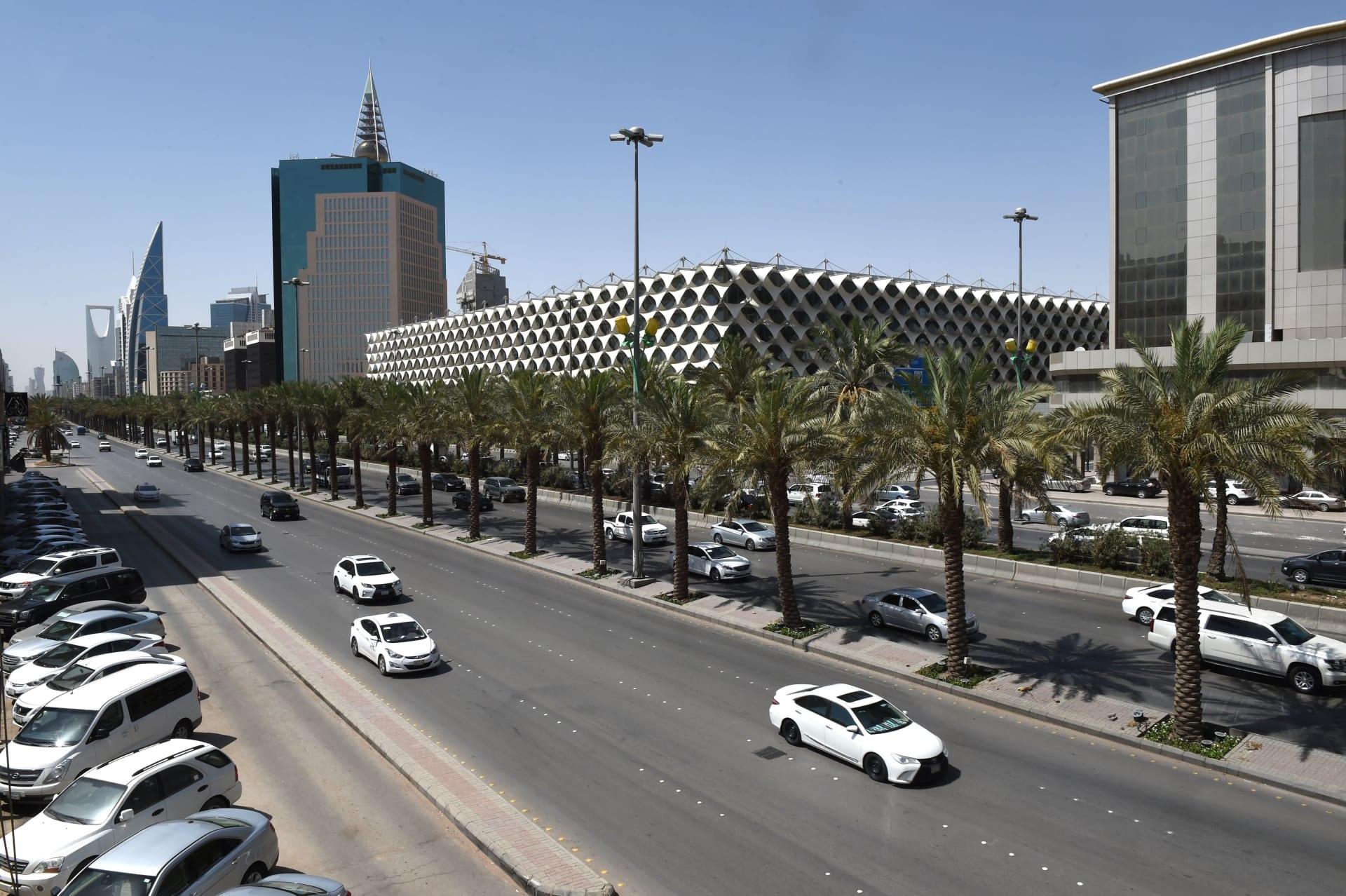 """ضجة على تويتر بعد تغريدة لفندق بالسعودية حول """"الخمور"""" و """"الخليج الفارسي"""""""