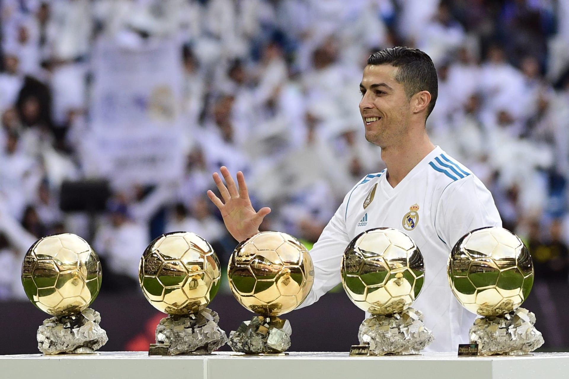 بعضها قد يصدمك.. إليك أغرب تصريحات نجوم كرة القدم في 2017