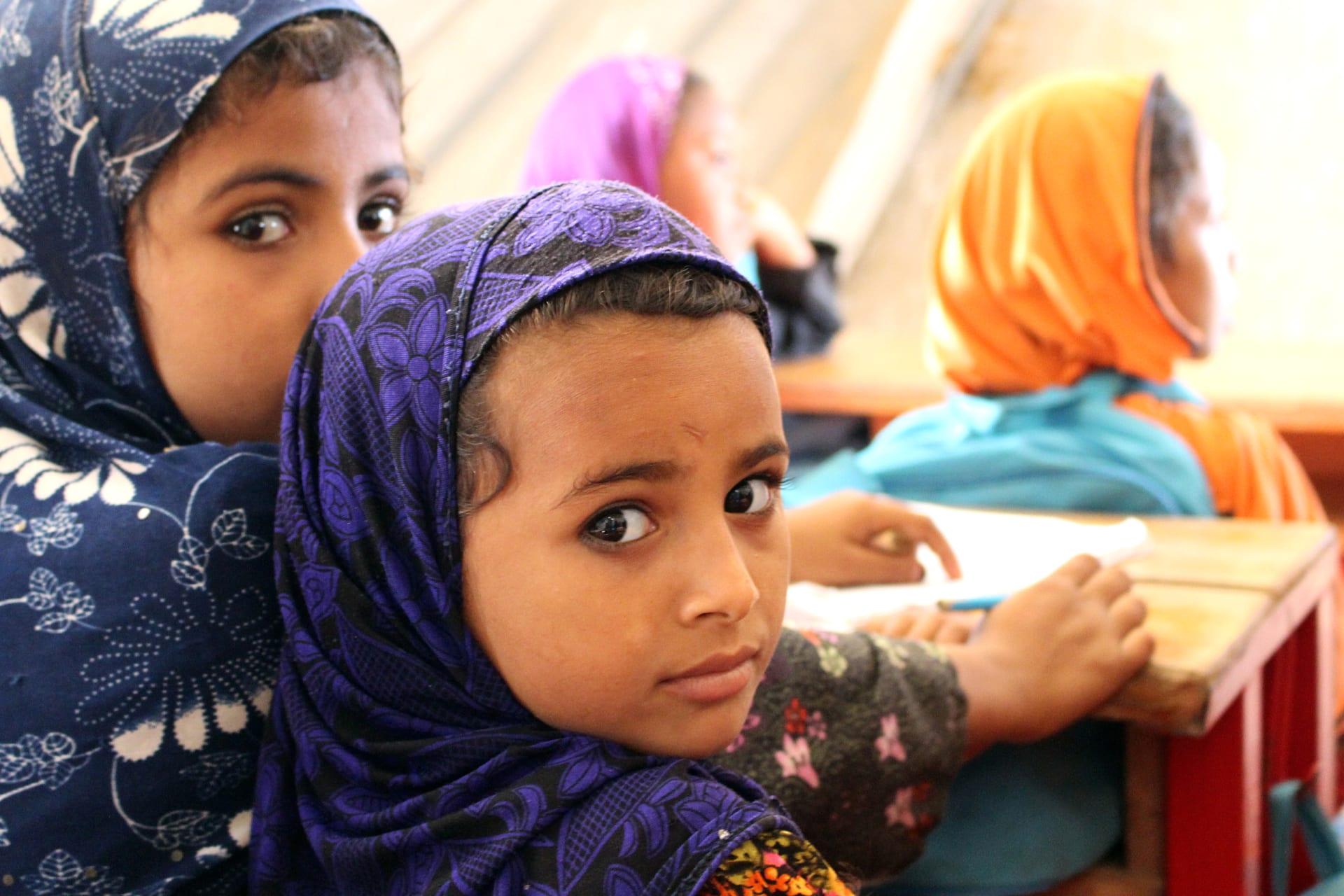 الأمم المتحدة: 22 مليون شخص يحتاجون المساعدة في اليمن