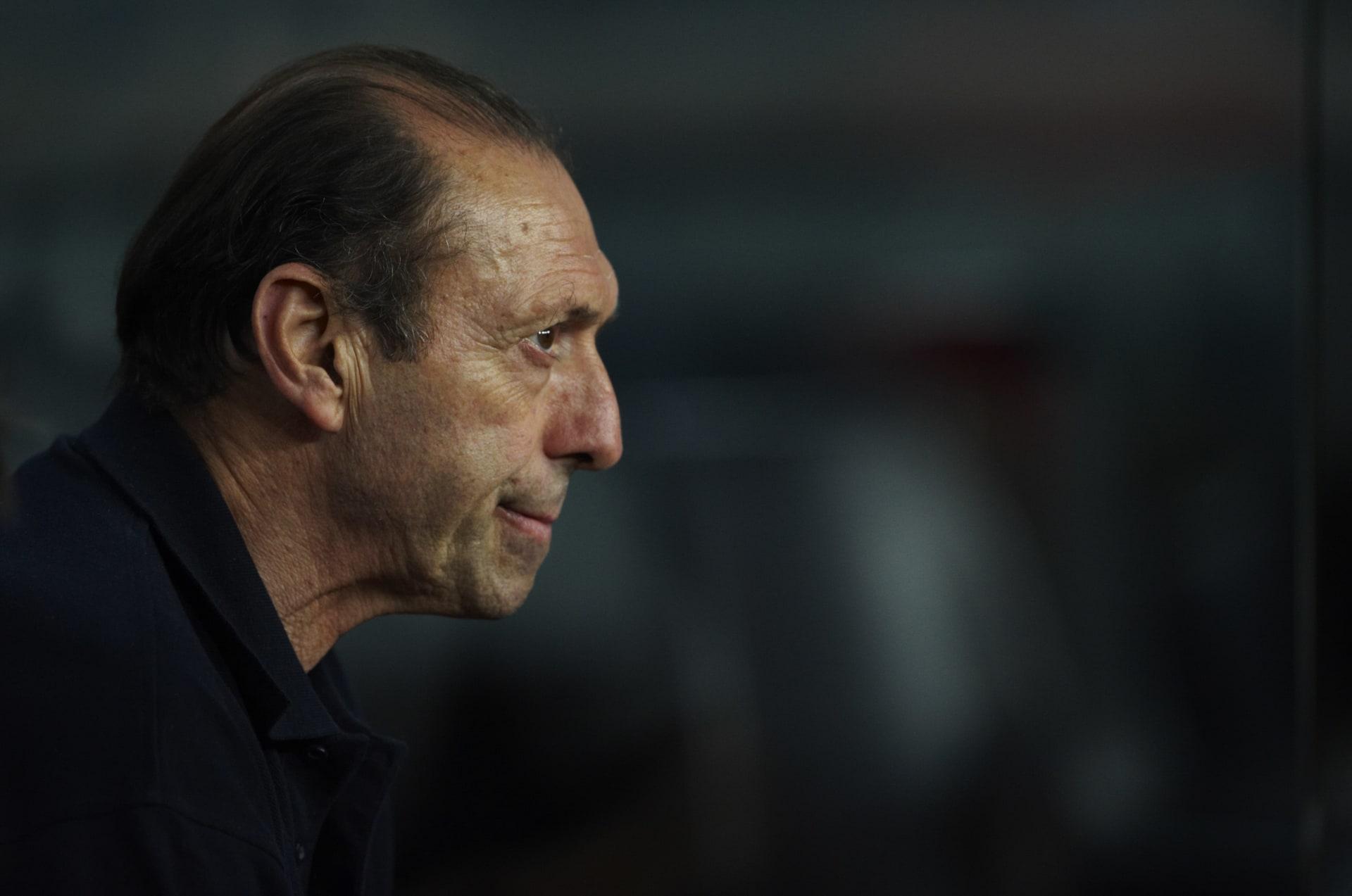 """وفاة لاعب برشلونة الذي خطف من أجل عدم تتويج """"الانفصاليين"""" باللقب"""