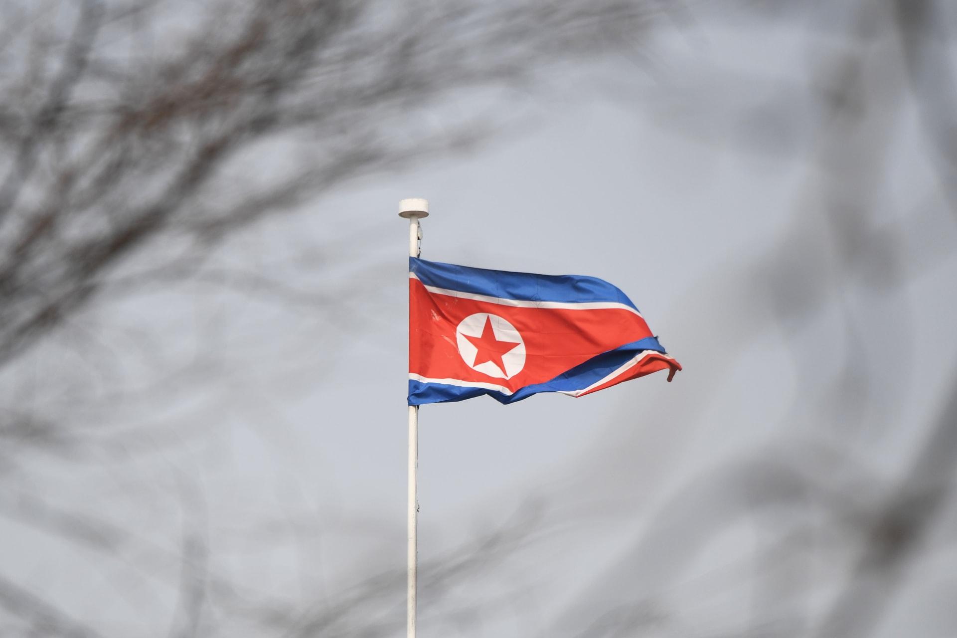 مصادر: مسؤولون من كوريا الشمالية يتجهون لفنلندا لمحادثات حول التسلّح النووي