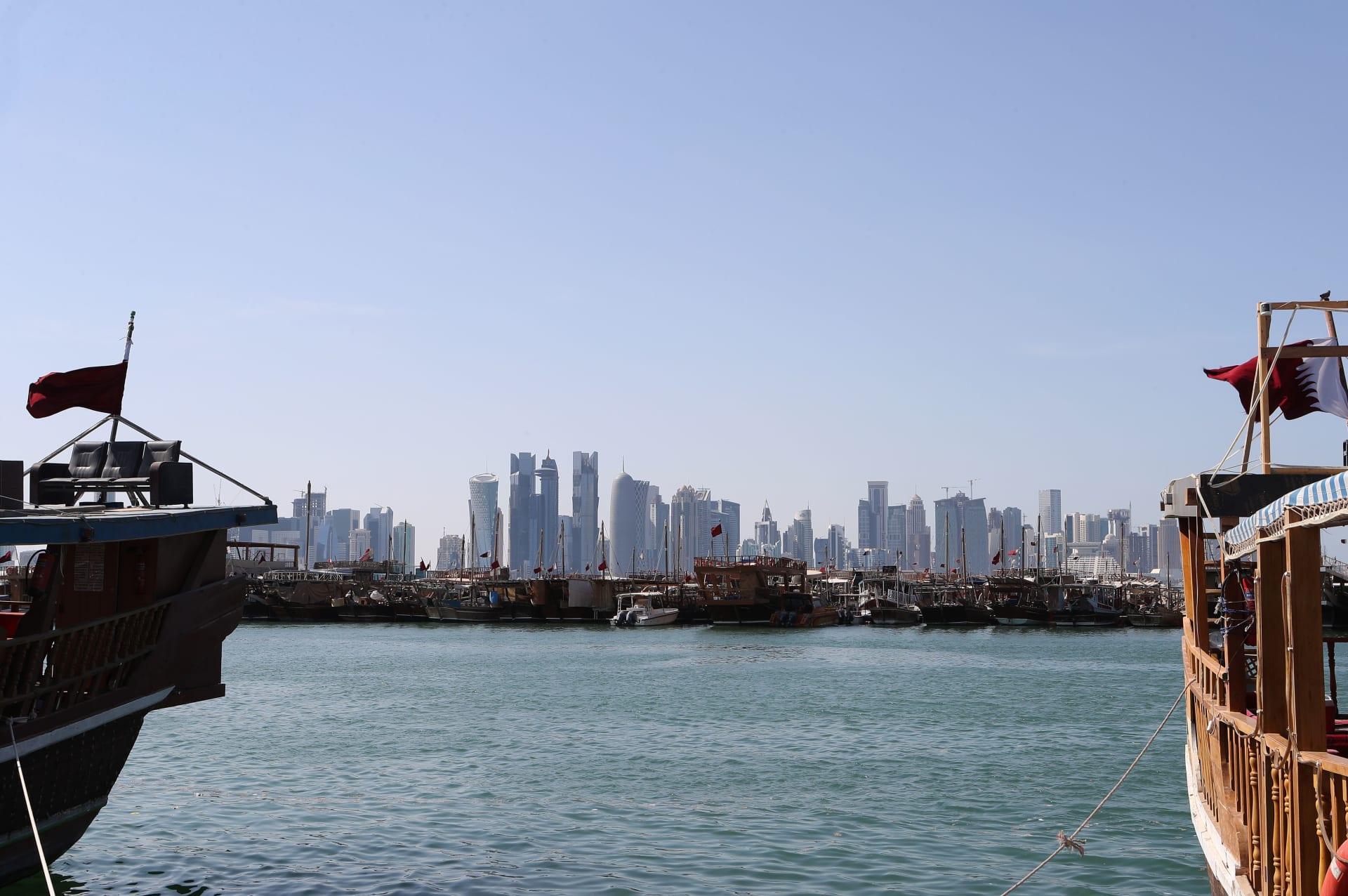 قطر تعلن عن قوائمها الوطنية للإرهاب.. قرقاش يعلق: تؤكد الأدلة ضدها