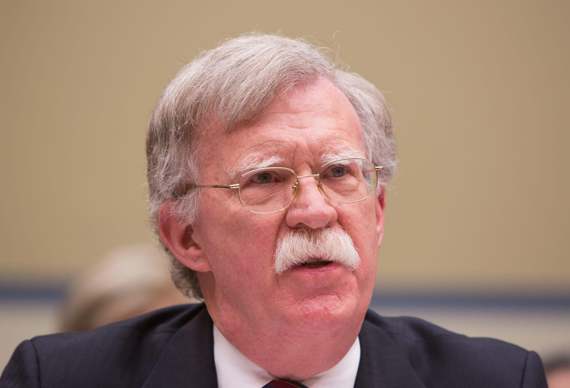 مسؤولان لـCNN: اجتماع لمجلس الأمن القومي الأمريكي لمناقشة الأوضاع في سوريا