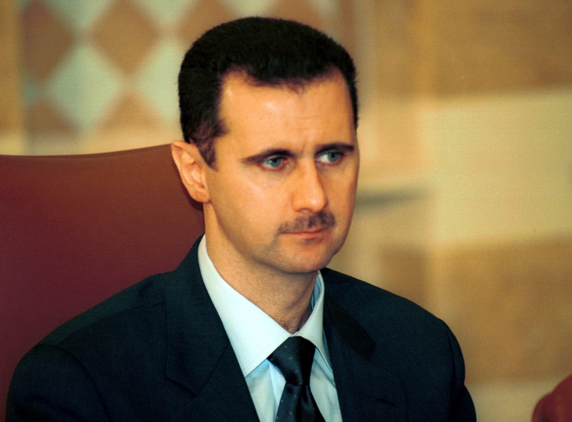 خالد بن سلمان عن ضربة سوريا: رسالة مهمة للأسد وإيران وميليشياتها