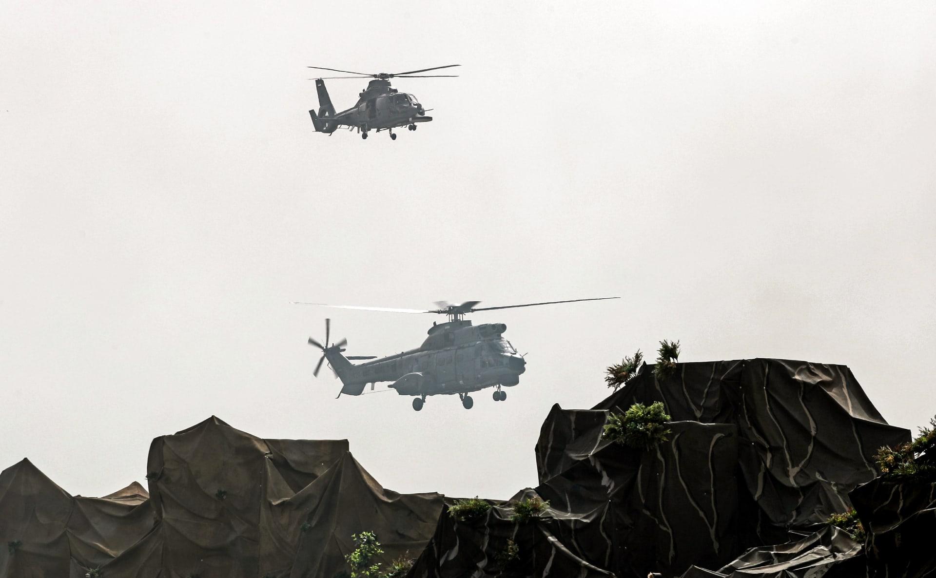 """القوات المسلحة الإماراتية: """"استشهاد"""" 4 جنود إماراتيين في اليمن"""
