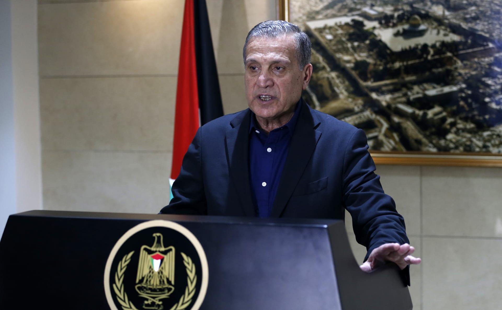 """الرئاسة الفلسطينية: صمودنا والموقف العربي أجهض """"صفقة القرن"""""""