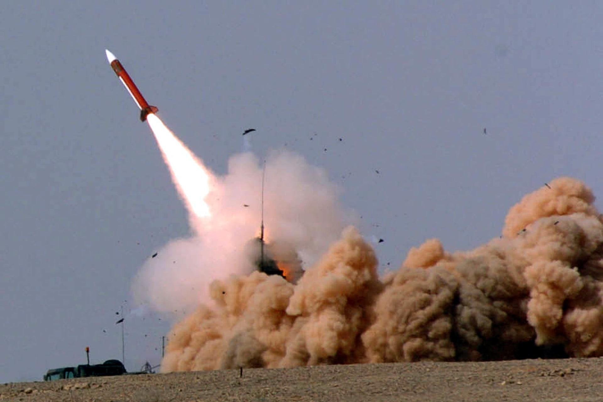 إسرائيل تسقط طائرة سورية اخترقت مجالها.. والنظام: كانت تدك الإرهابيين بسوريا