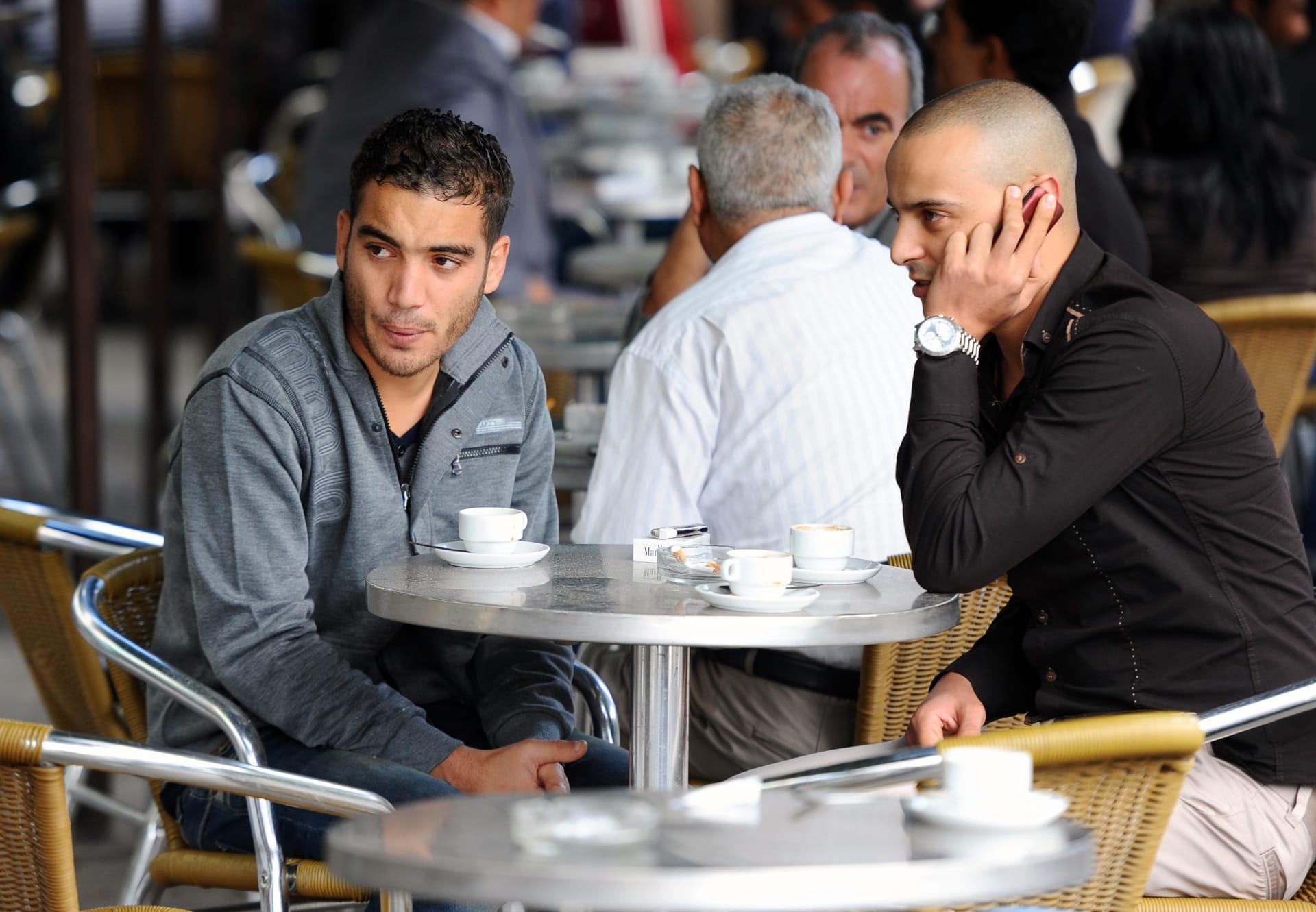 صندوق النقد: خفض البطالة في تونس ضروري لاستقرار المجتمع