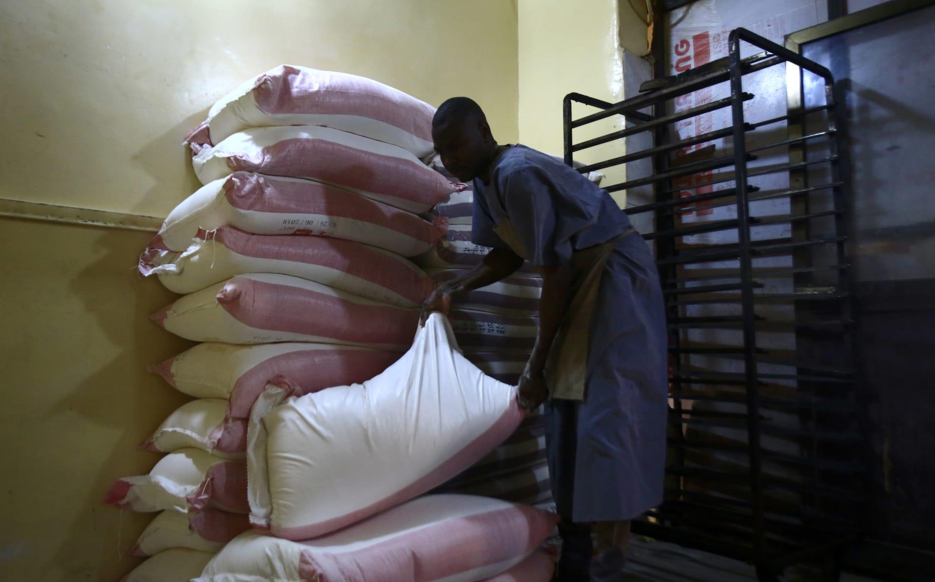 رئيس وزراء السودان: الدعم لن ينخفض.. وبإمكاننا تحقيق 10% نموا