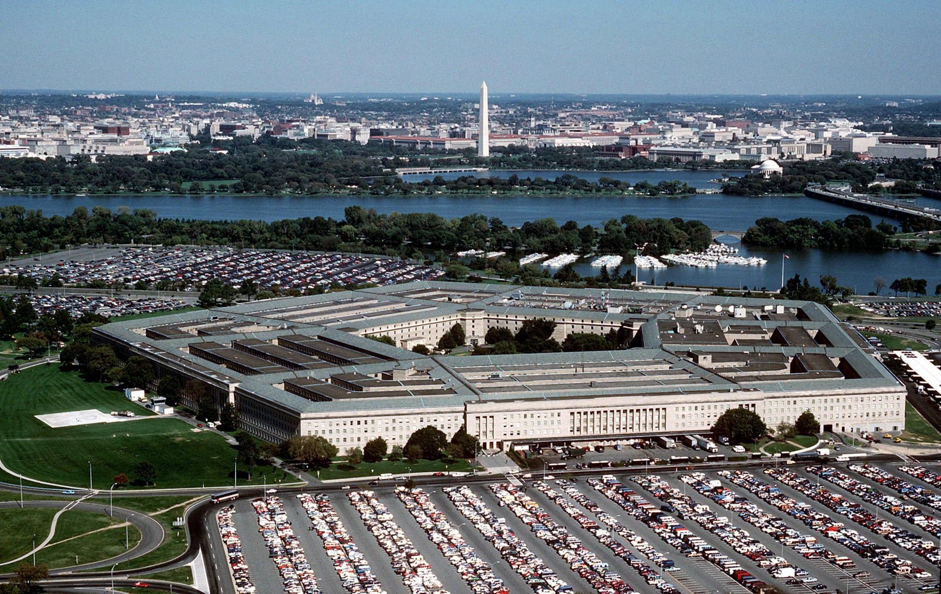 البنتاغون: علاقتنا العسكرية مع السعودية يحددها الدبلوماسيون