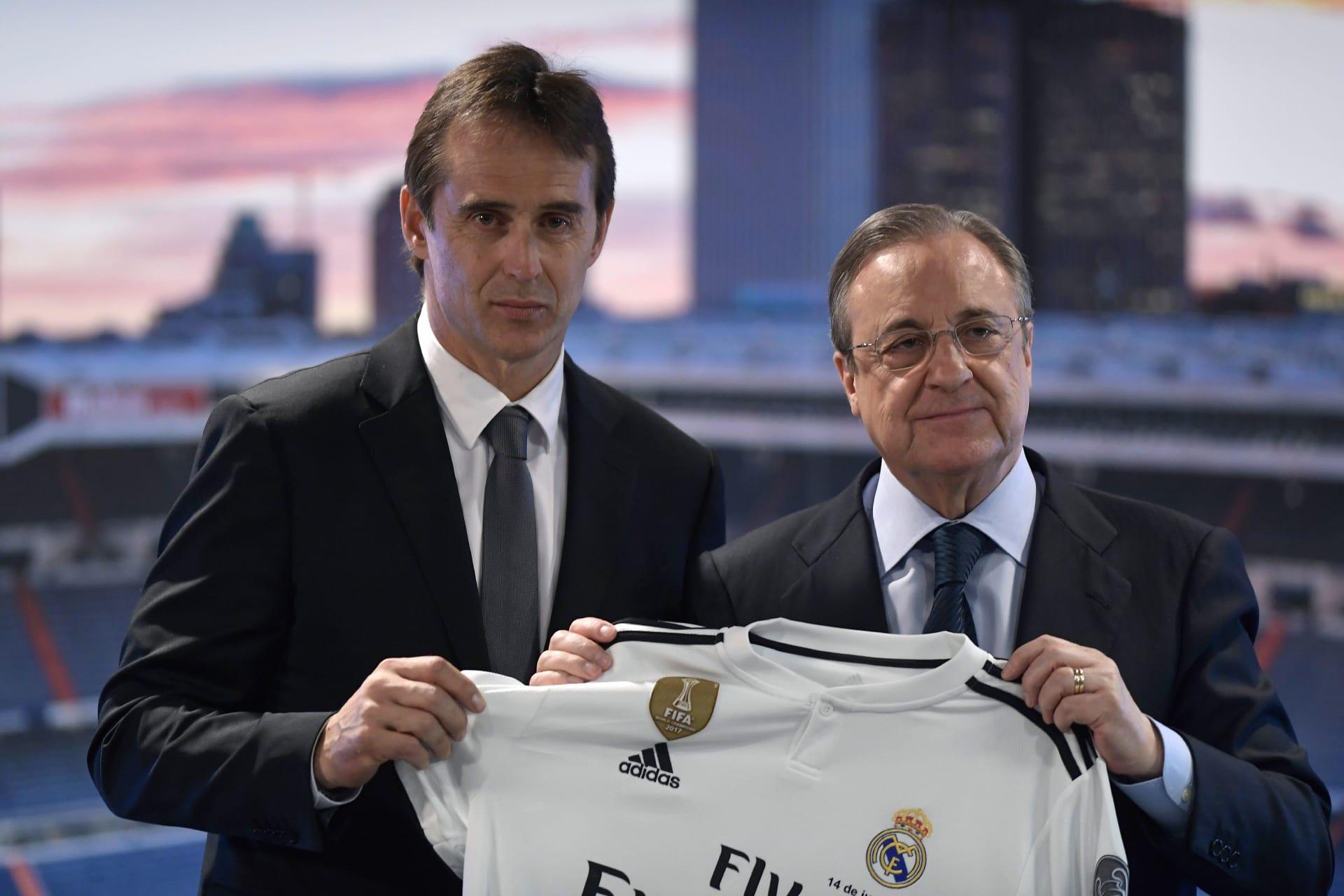 قبل الكلاسيكو.. لماذا تراجع مستوى ريال مدريد ومن المسؤول؟