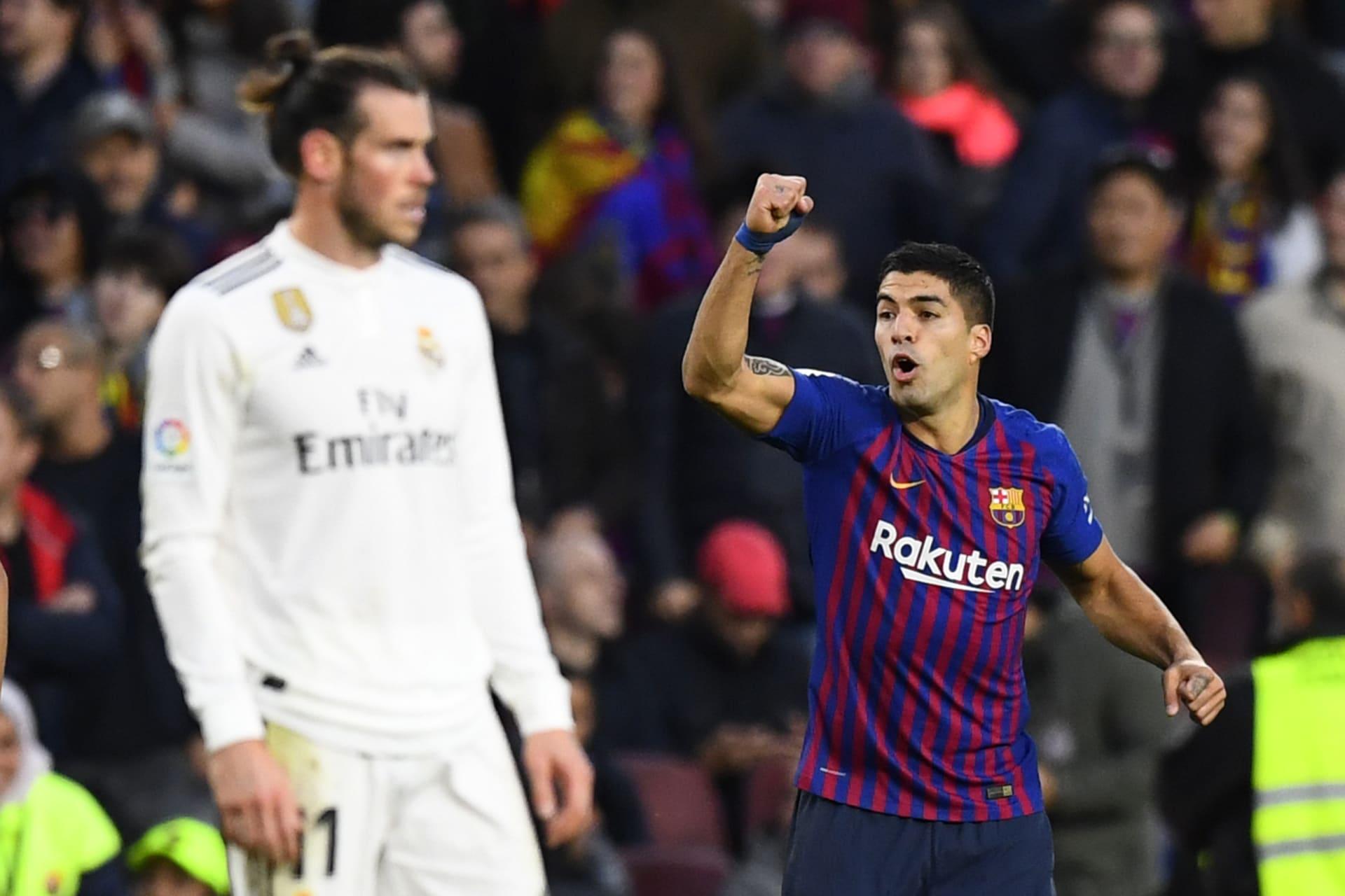 """رأي: برشلونة """"أكثر من مجرد ميسي"""" ورياح التغيير عصفت بريال مدريد"""