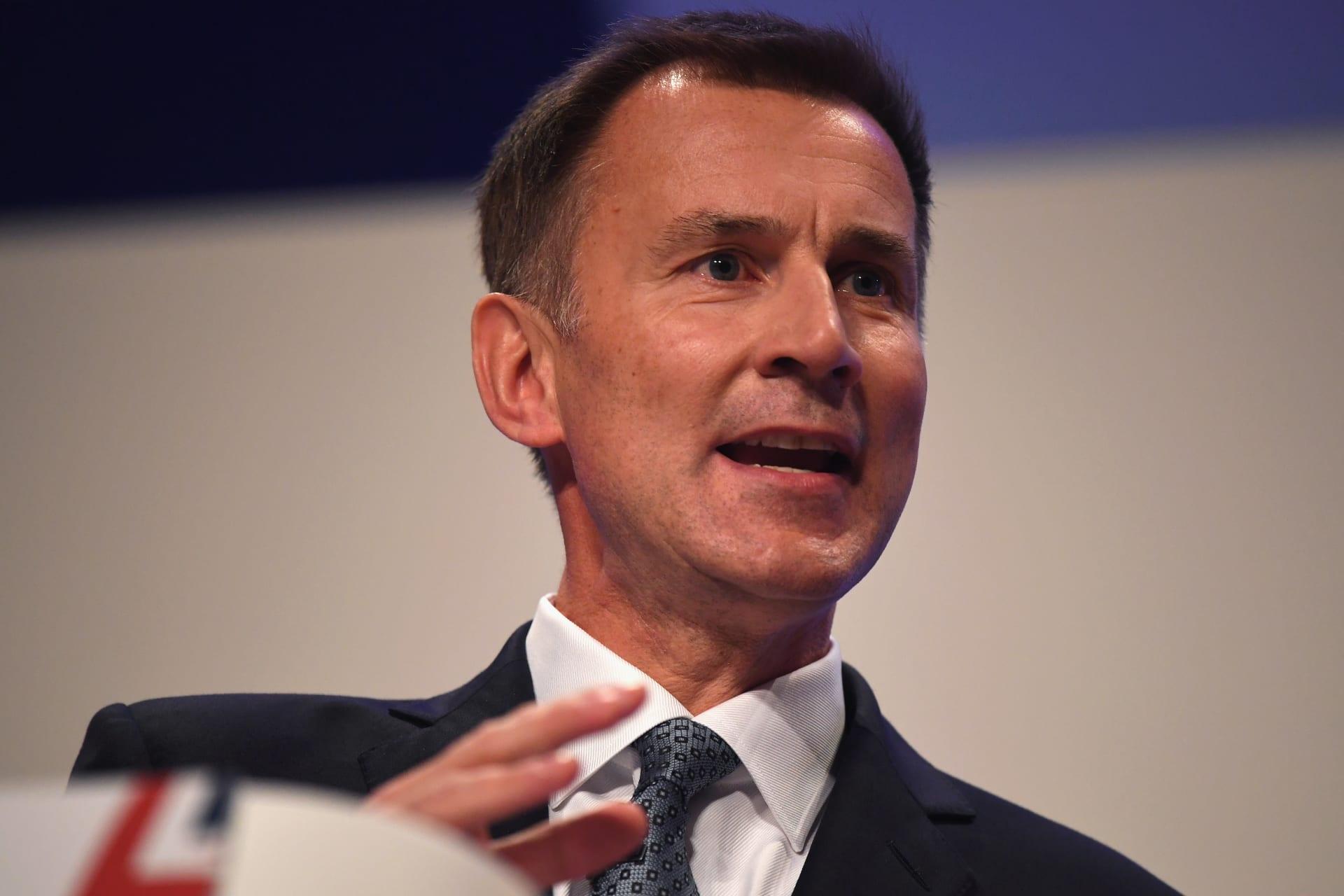 الخارجية البريطانية: عبرنا عن قلقنا للإمارات بشأن احتجاز أكاديمي بريطاني