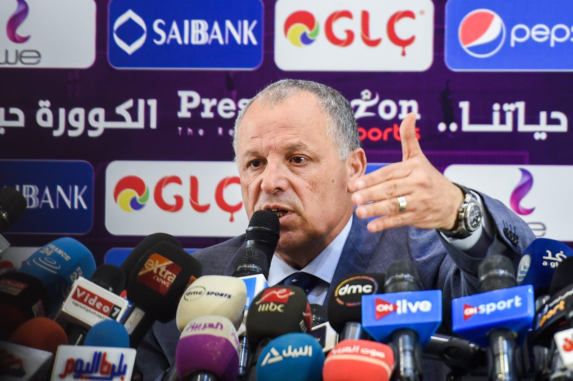 بعد 13 عاما على تنظيم البطولة.. مصر تتقدم بطلب استضافة كأس أمم أفريقيا 2019