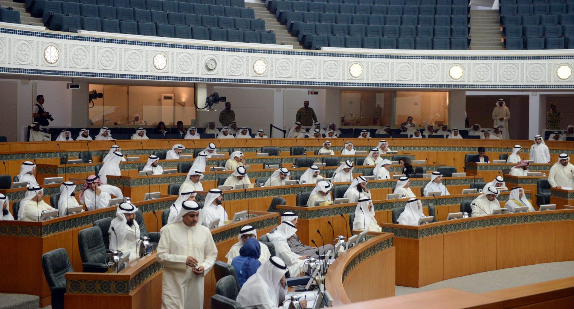 قانون كويتي جديد للتقاعد المبكر يحمل 7 مزايا للمواطن.. فما هي؟