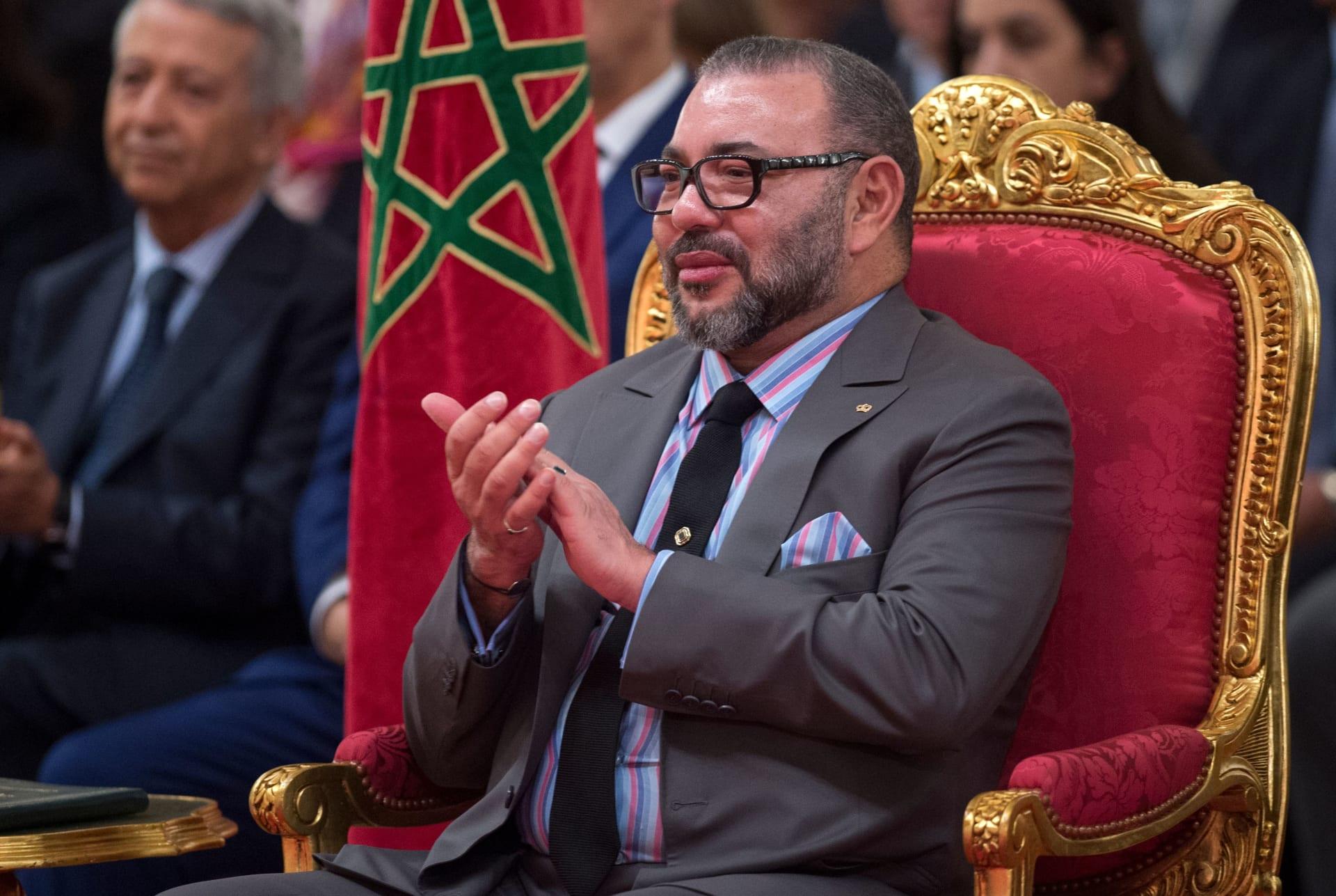 وزير: المغرب يستمر 14 مليار دولار بقطاع الطاقة حتى 2023