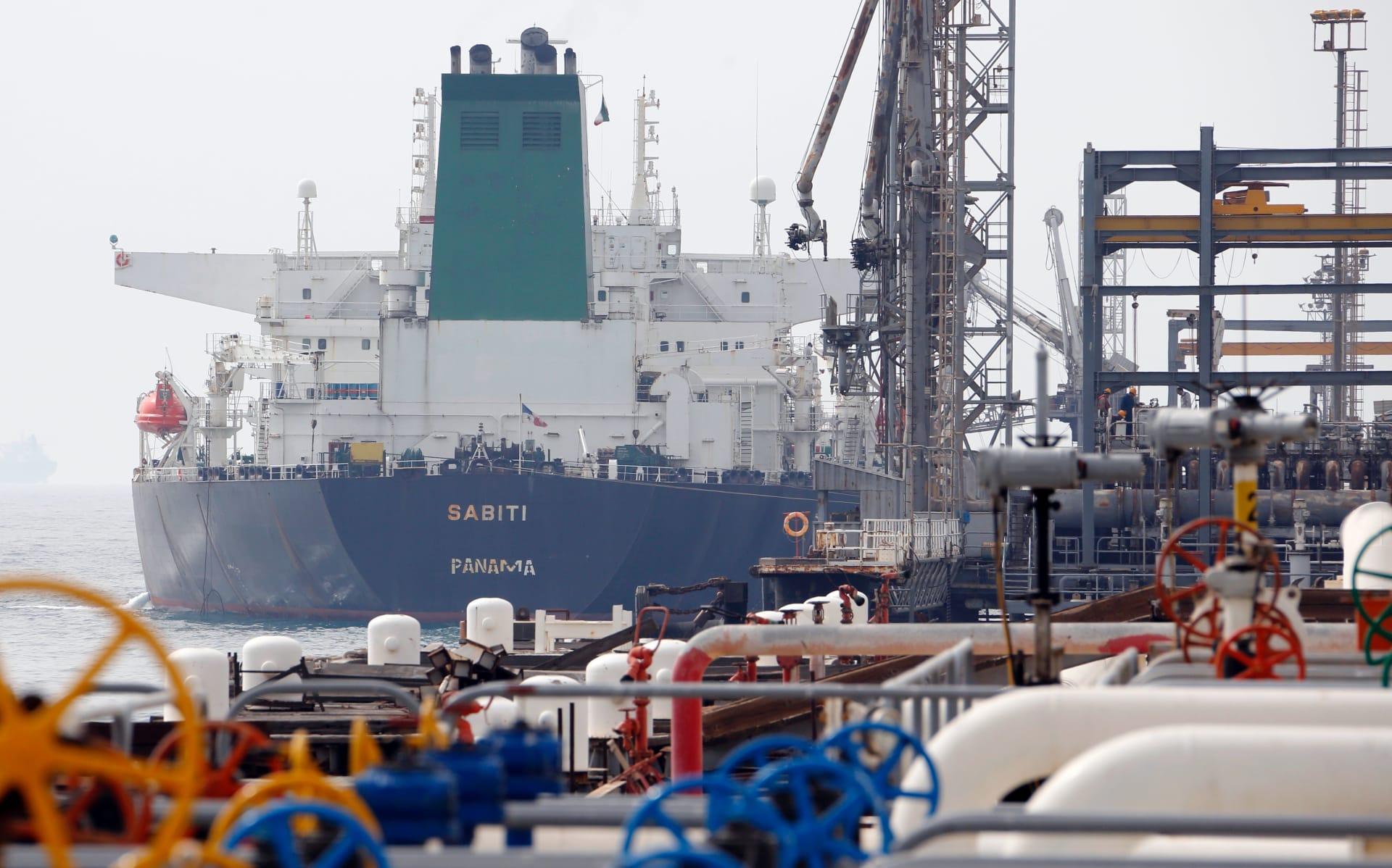 ماذا تتوقع إيران لصادراتها النفطية في ميزانية العام المقبل؟