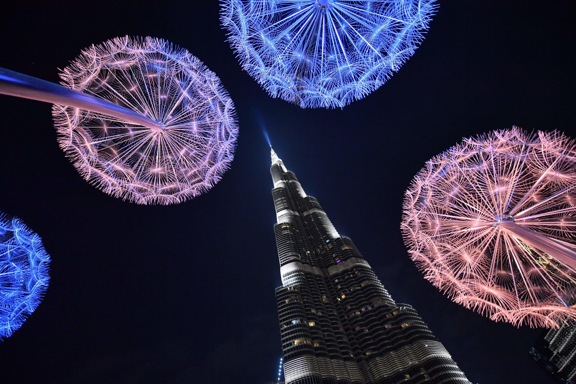 دبي تصبح جزءاً من رحلة كلفتها 147 ألف دولار.. ما تفاصيلها؟