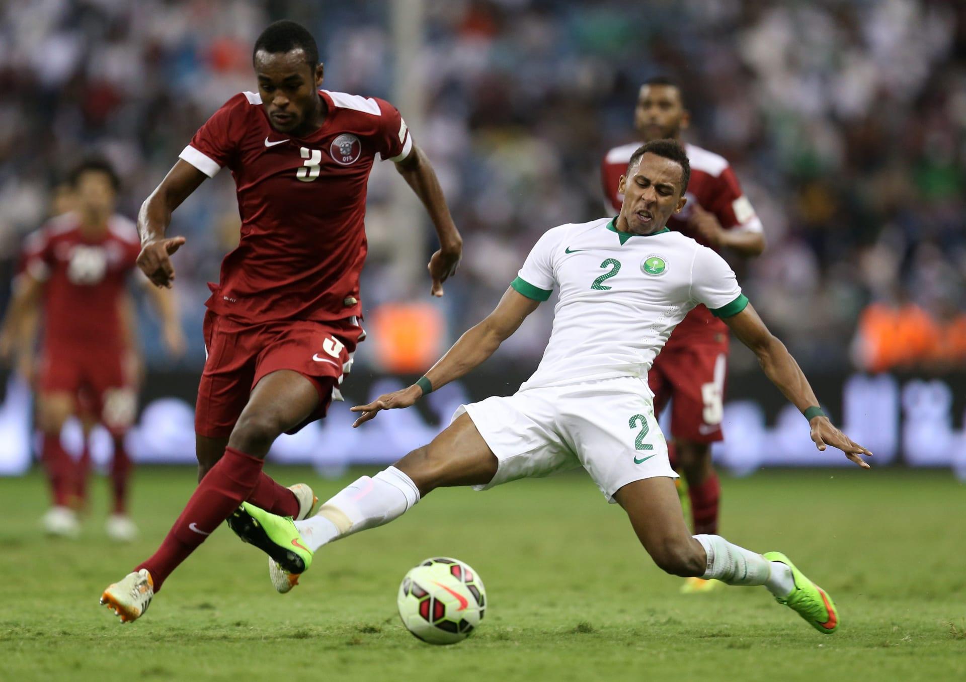 الاتحاد السعودي يوزع تذاكر مجانية لمباراة قطر في كأس آسيا