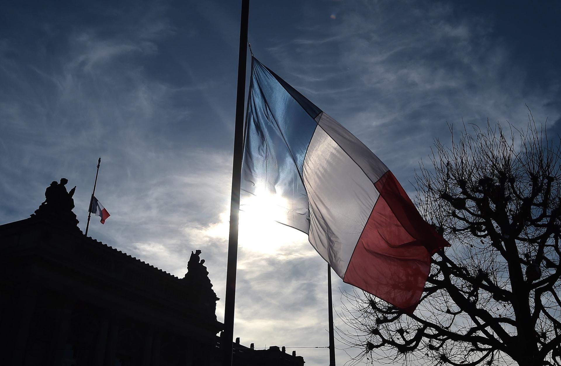 هل تقبل فرنسا بعودة الجهاديين إلى أراضيها من سوريا؟