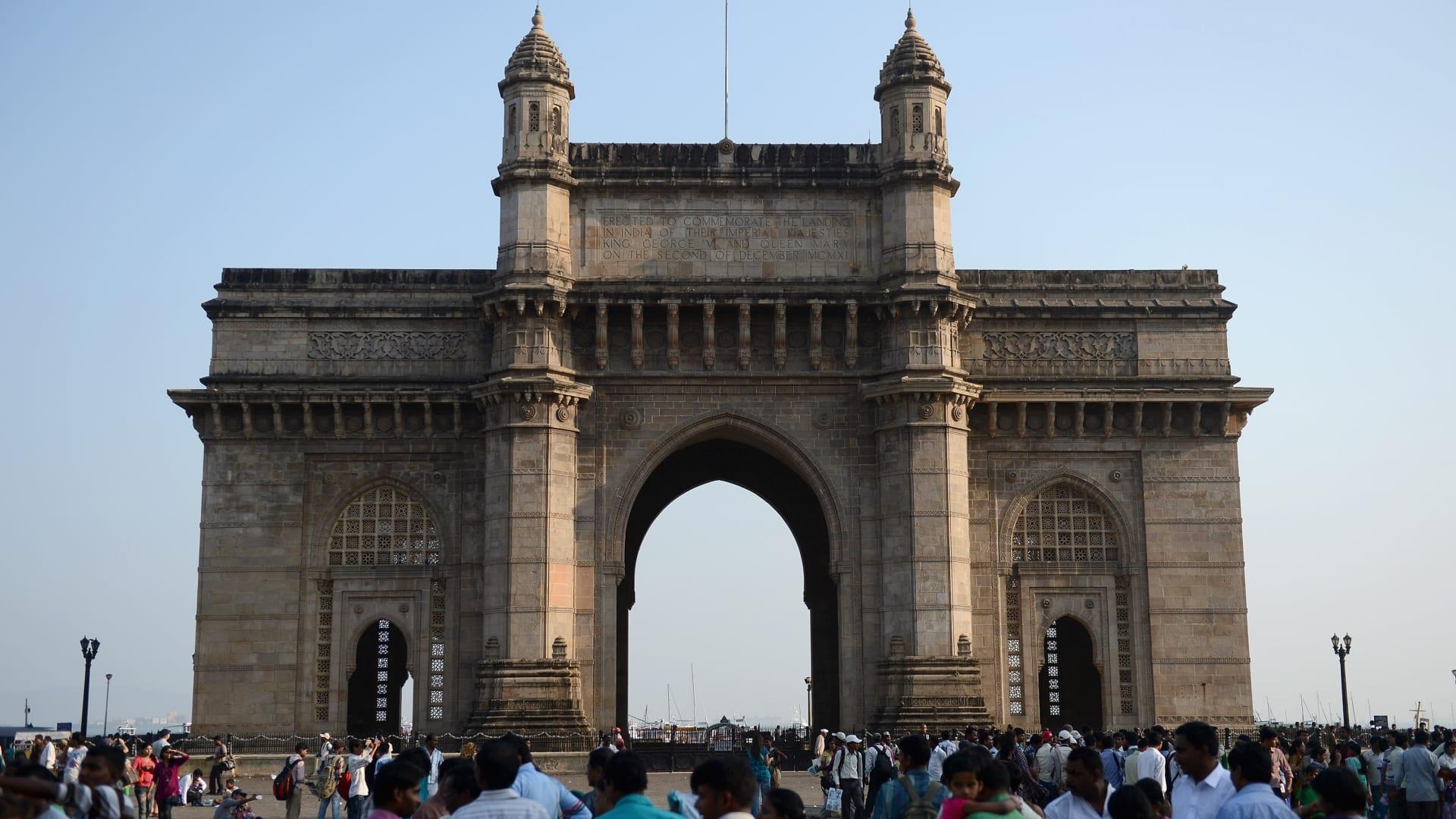 رحلة فاخرة في مومباي بدون إنفاق ثروة.. هل هو أمر ممكن؟