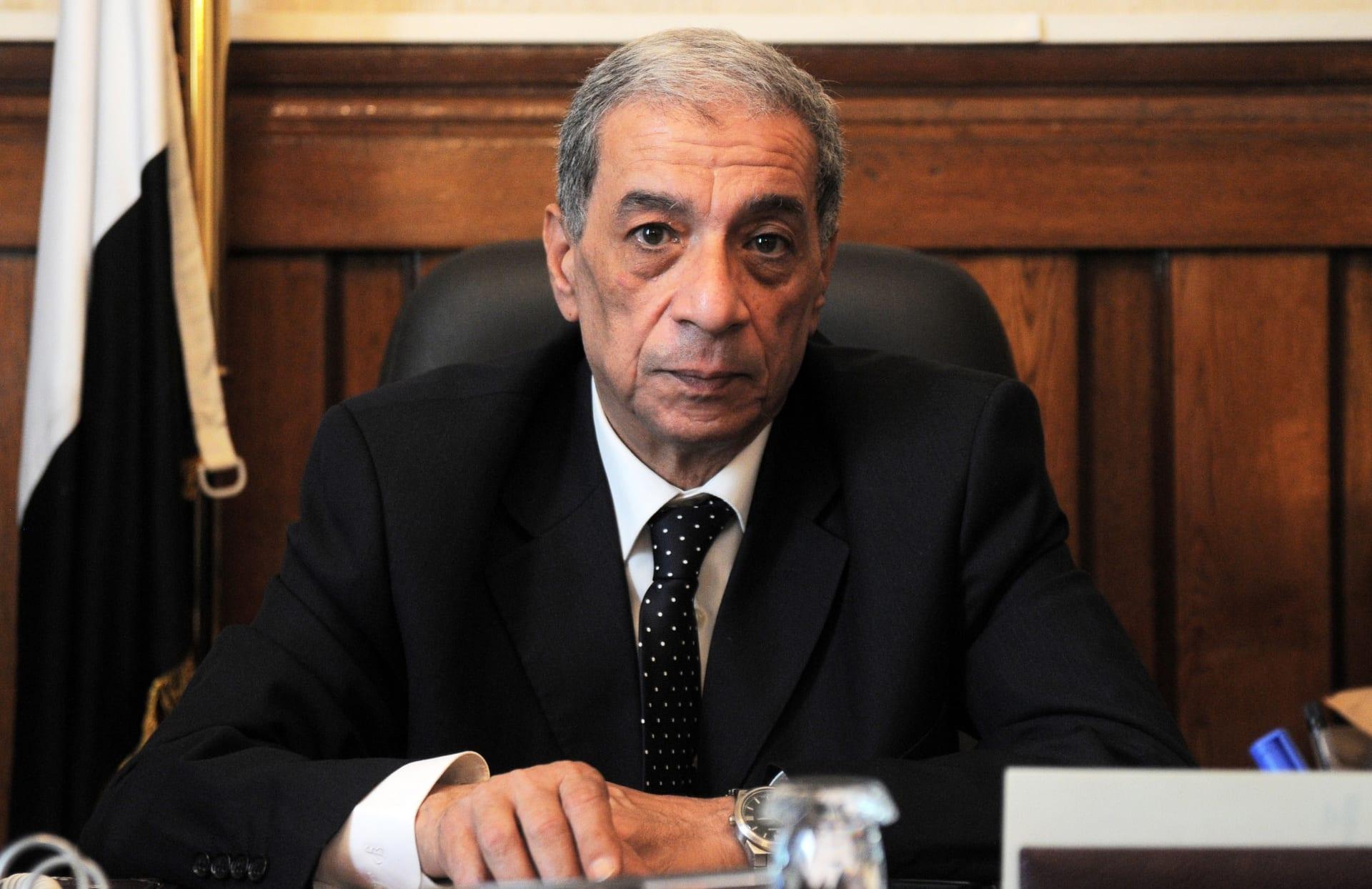 إيقاف 8 رجال شرطة أتراك عن العمل بسبب ترحيل متهم باغتيال هشام بركات إلى مصر
